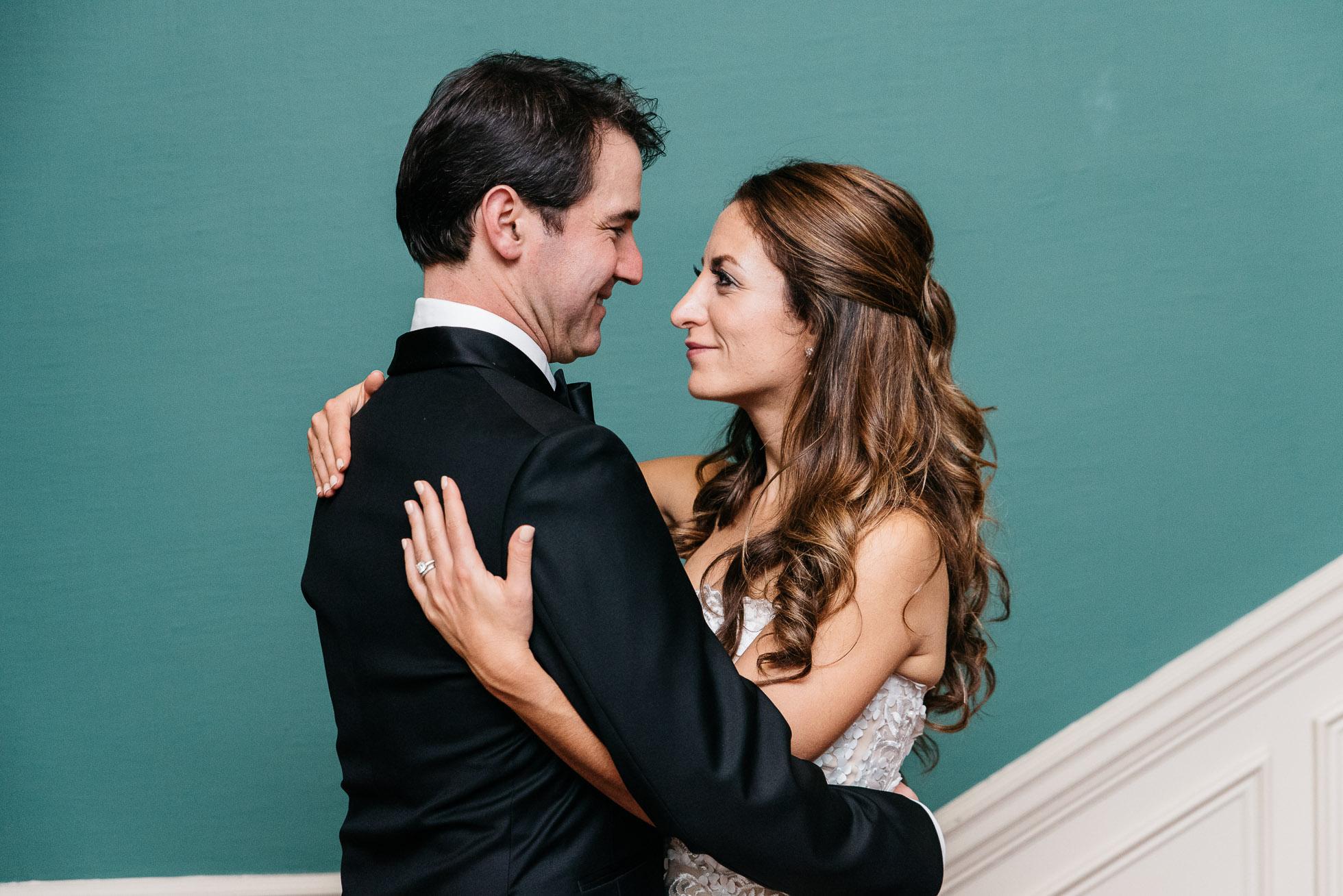 Duquesne Club Pittsburgh PA, Mariah Fisher, bridal portraits-1.jpg