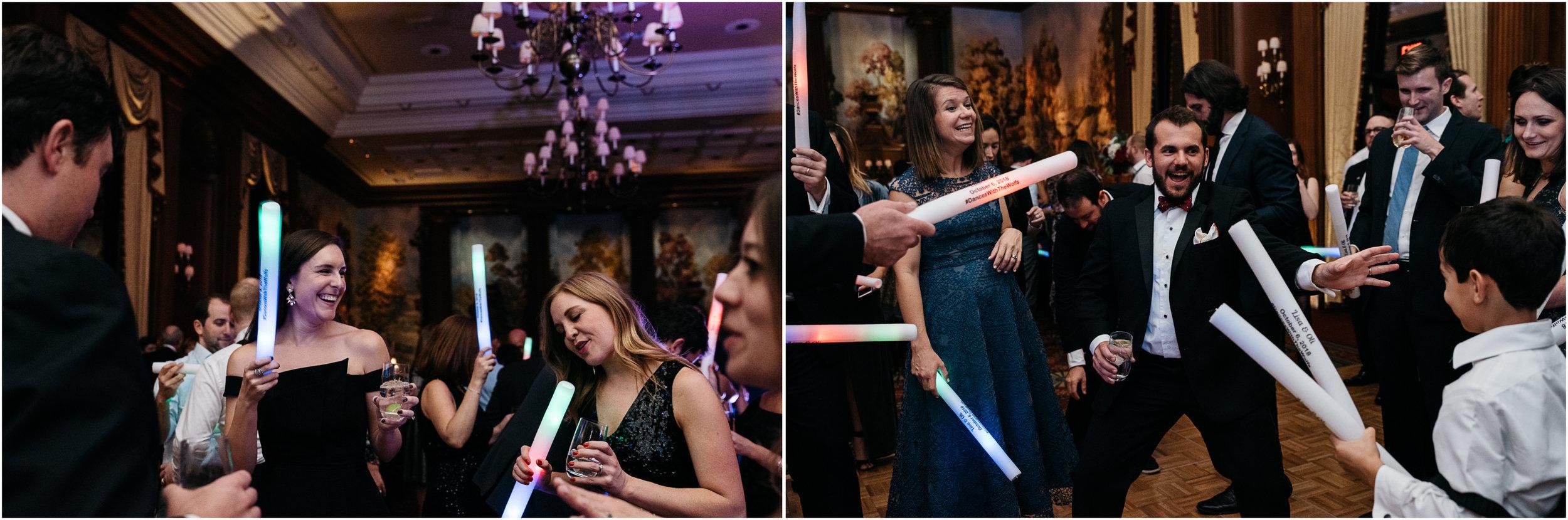 reception duquesne club wedding.jpg