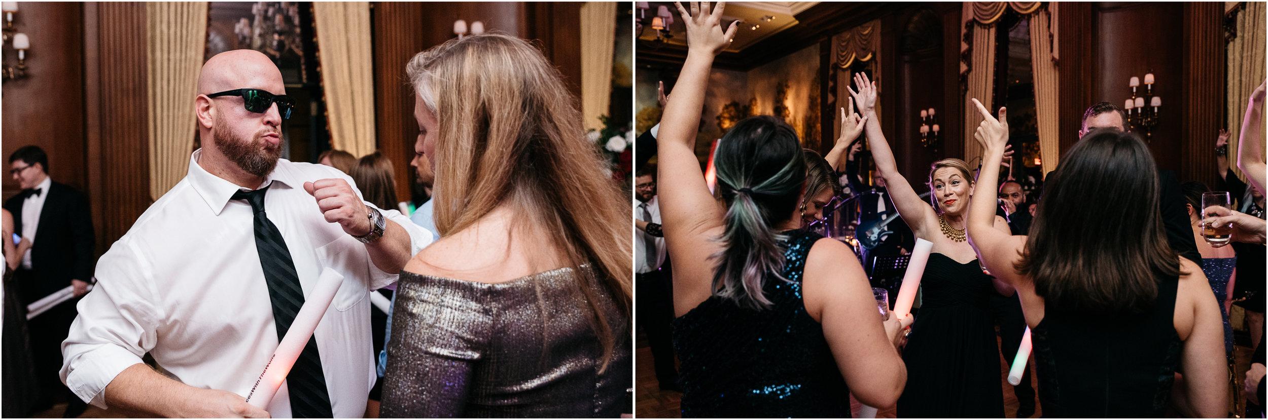 duquesne club reception dancing.jpg