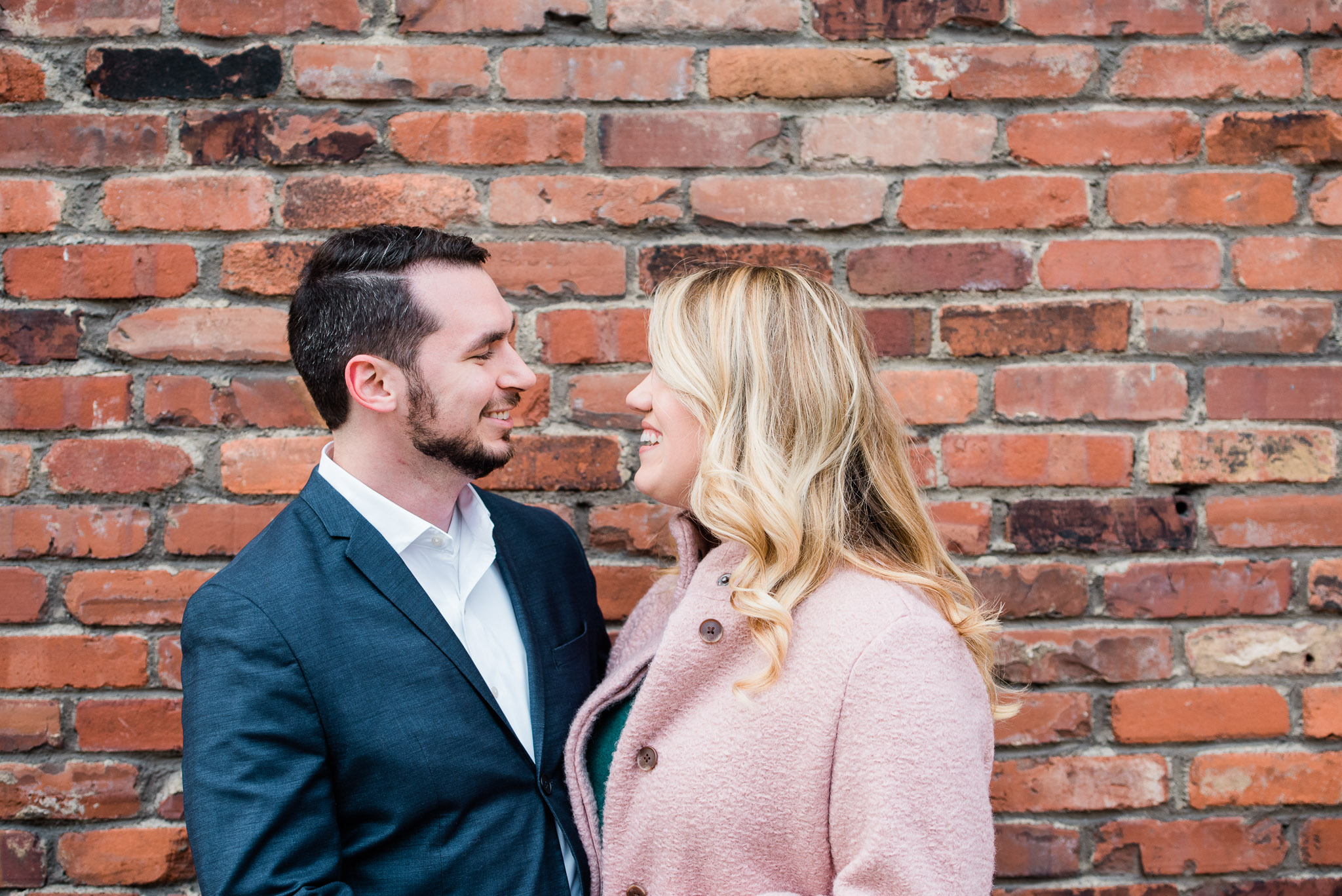 Pittsburgh photography engagement session, Strip District-1860.jpg