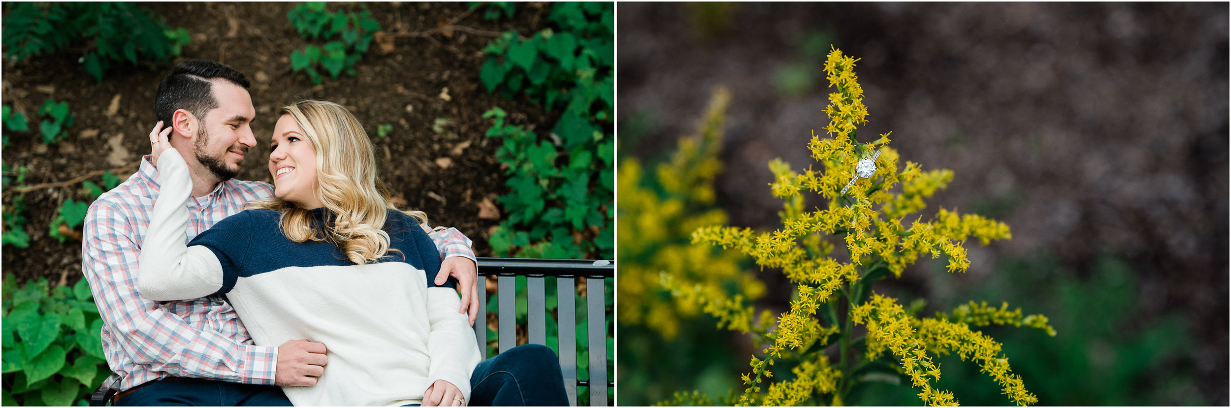 engagement session pittsburgh pa wedding photography.jpg