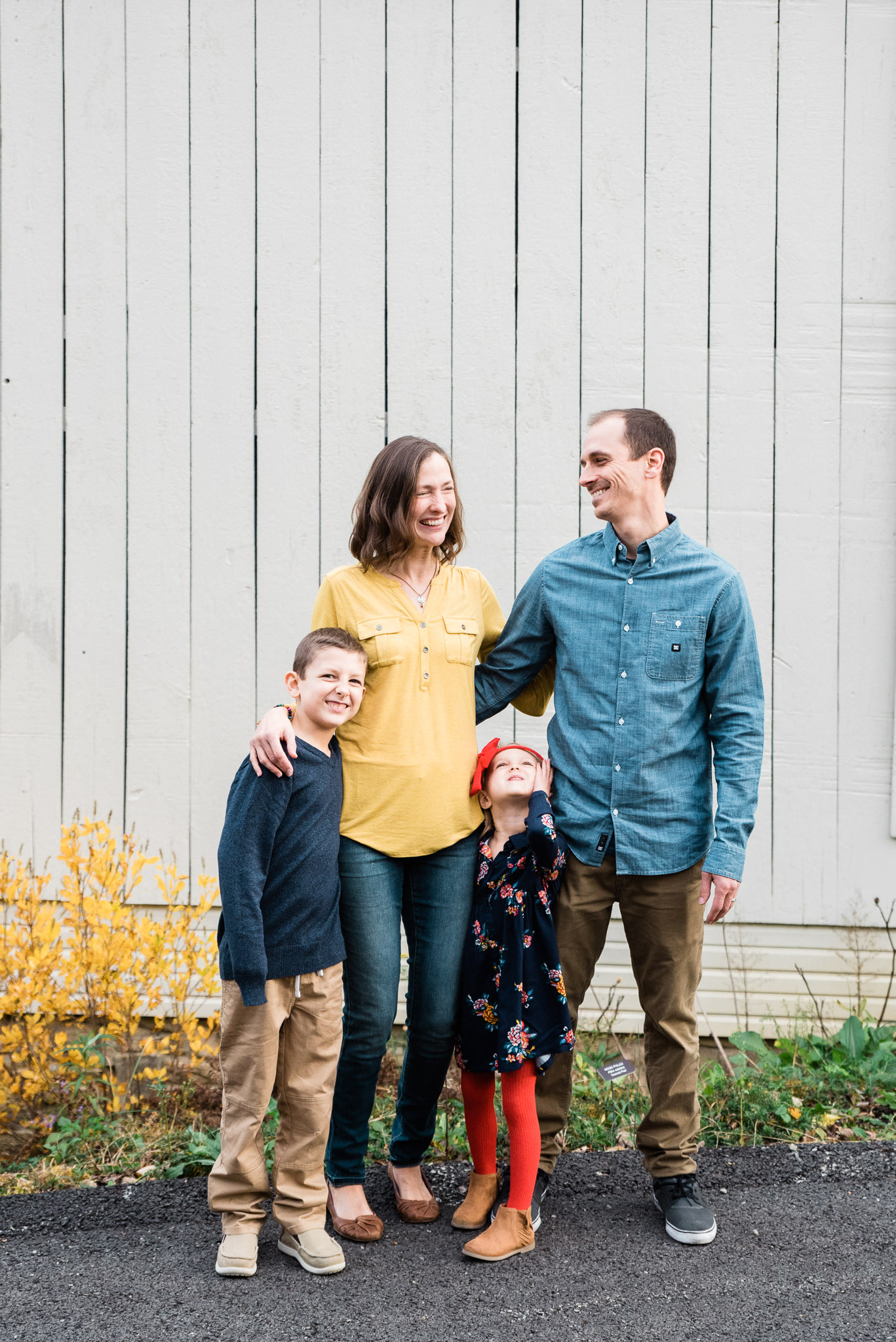 Ligonier Family Photographer, Mariah Fisher-6425.jpg