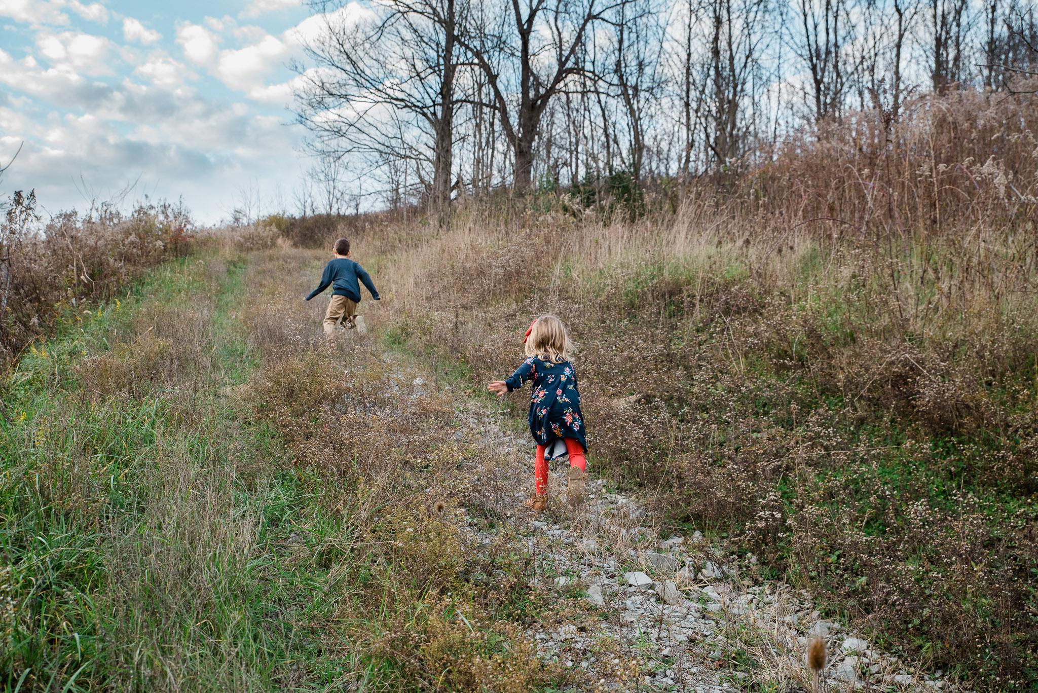 Ligonier Family Photographer, Mariah Fisher-6478.jpg