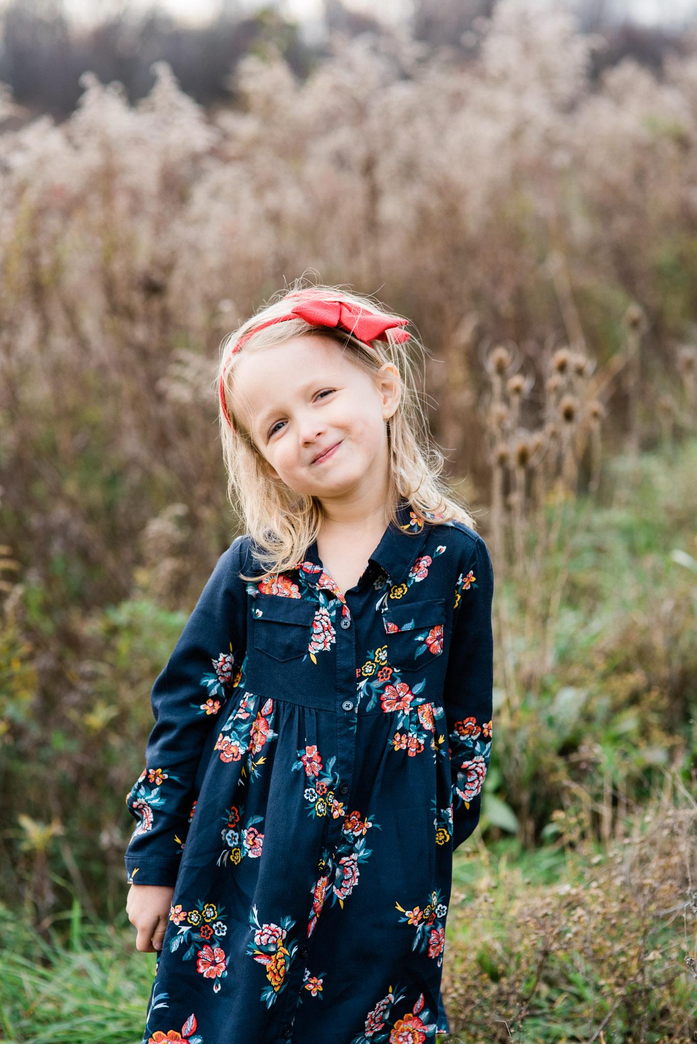 Ligonier Family Photographer, Mariah Fisher-2043.jpg