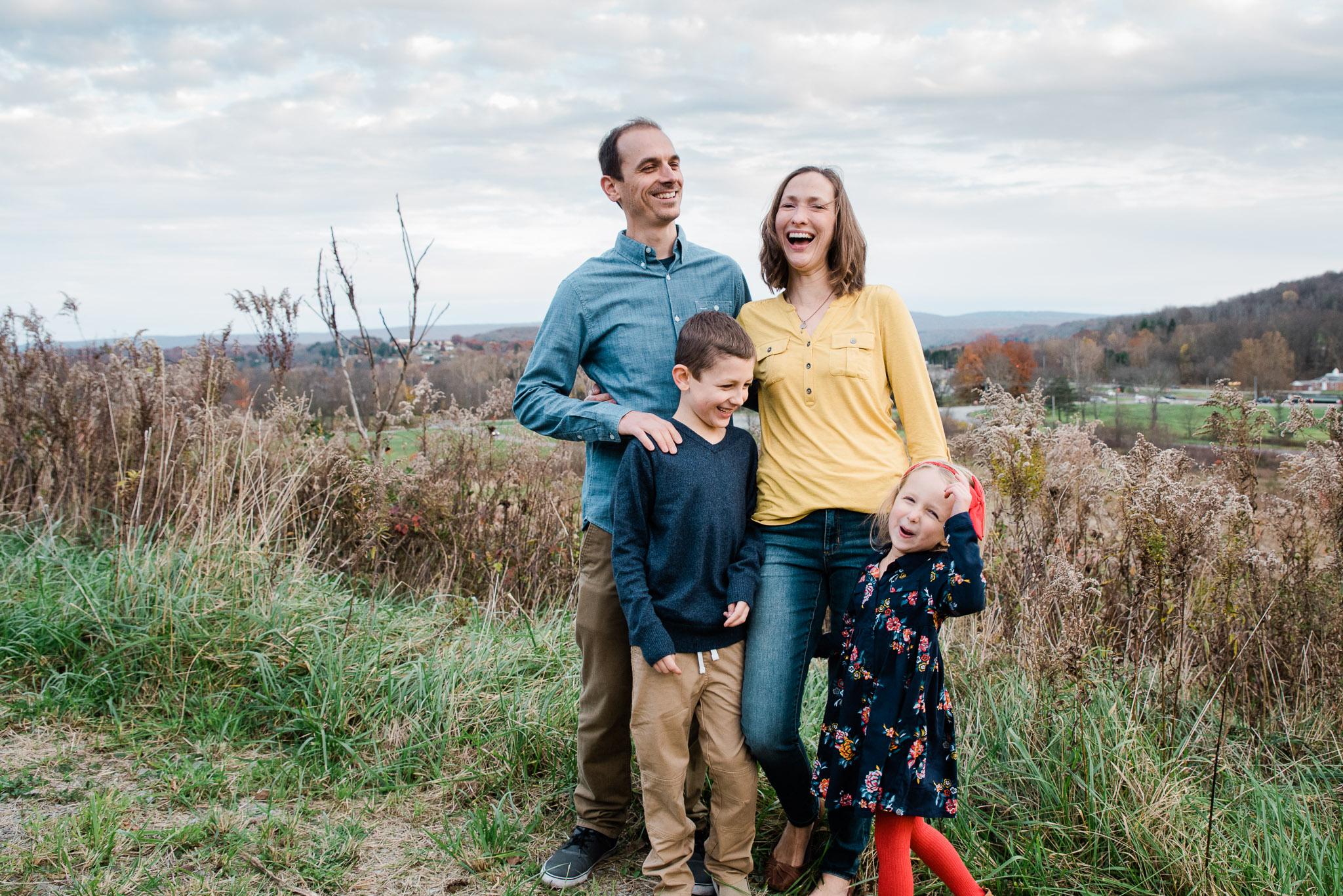 Ligonier Family Photographer, Mariah Fisher-6523.jpg