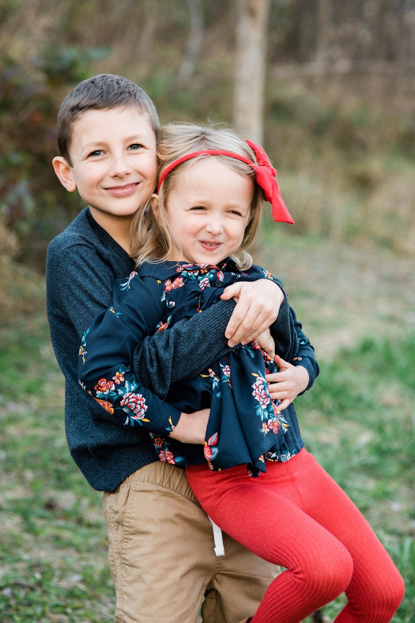 Ligonier Family Photographer, Mariah Fisher-2089.jpg