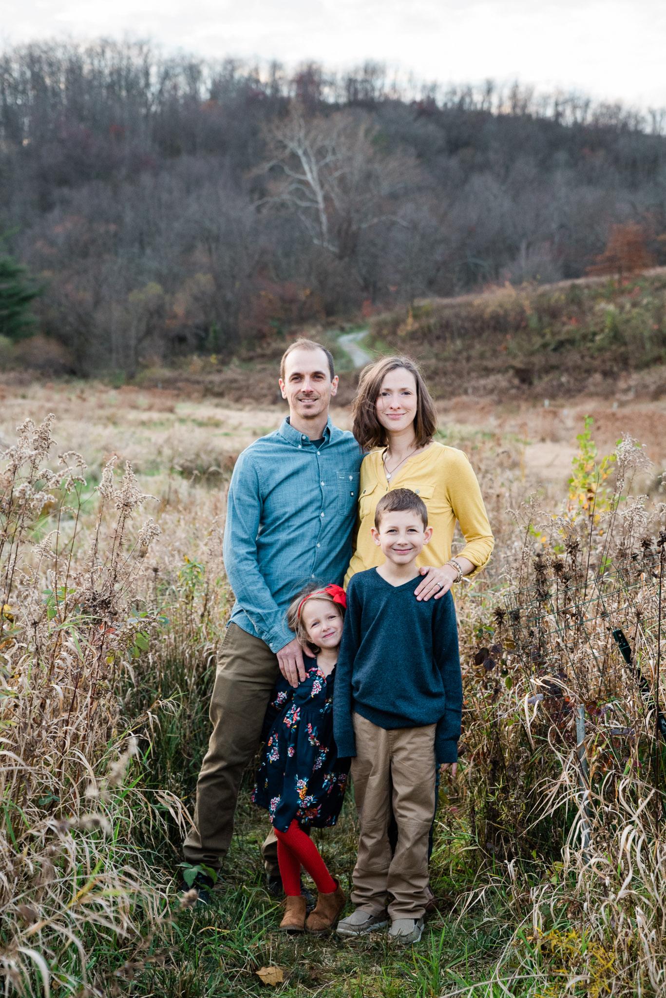 Ligonier Family Photographer, Mariah Fisher-6650.jpg