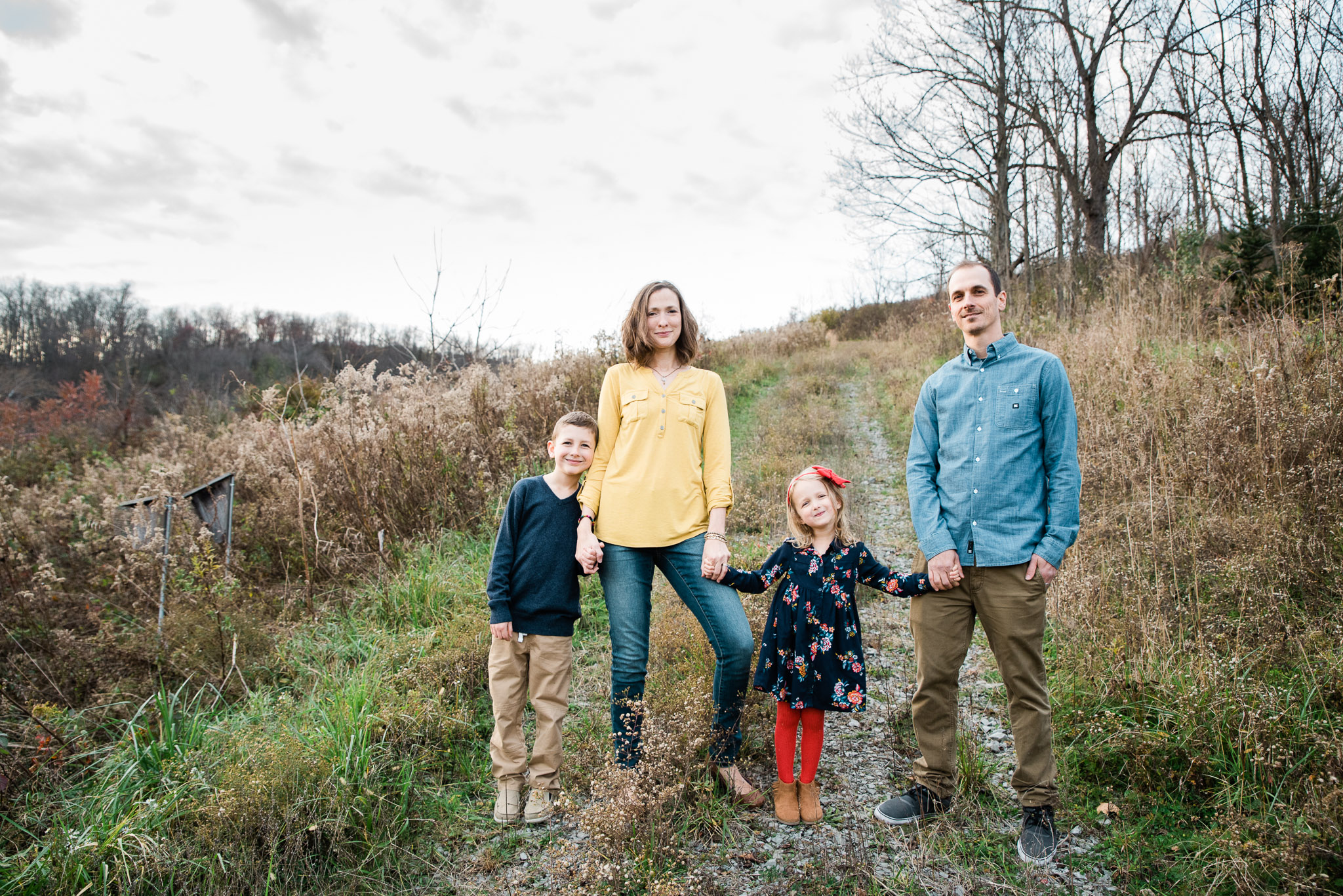 Ligonier Family Photographer, Mariah Fisher-6565.jpg