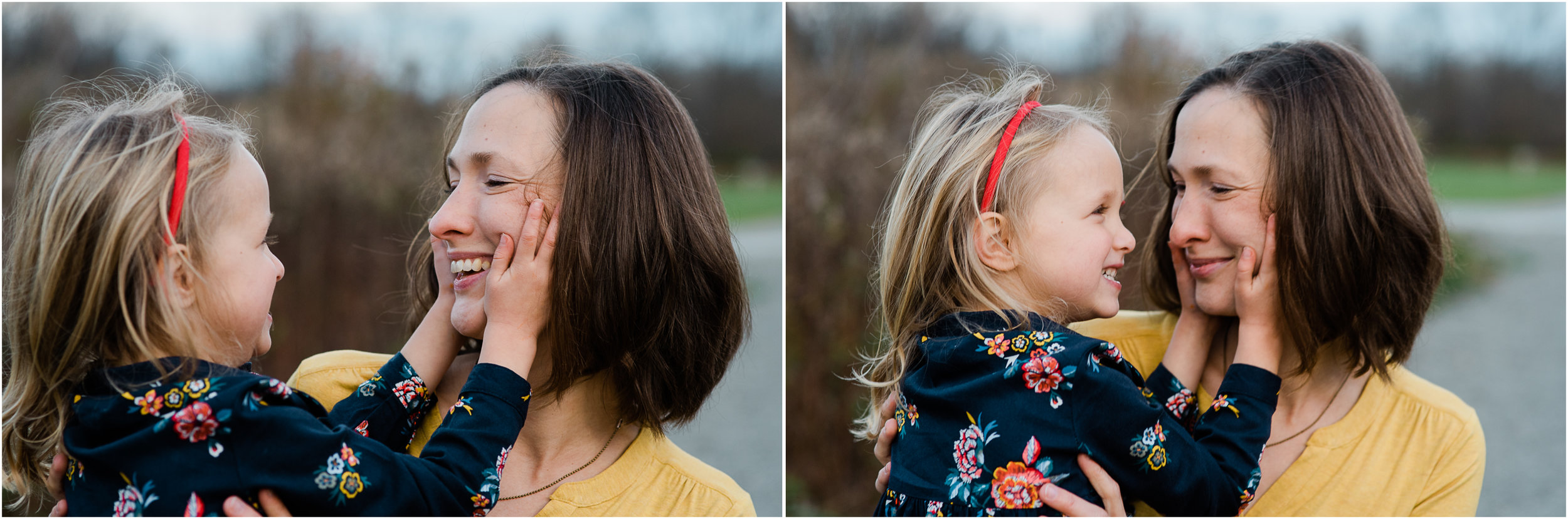 Moms and Daughters, Ligonier Family Photography.jpg