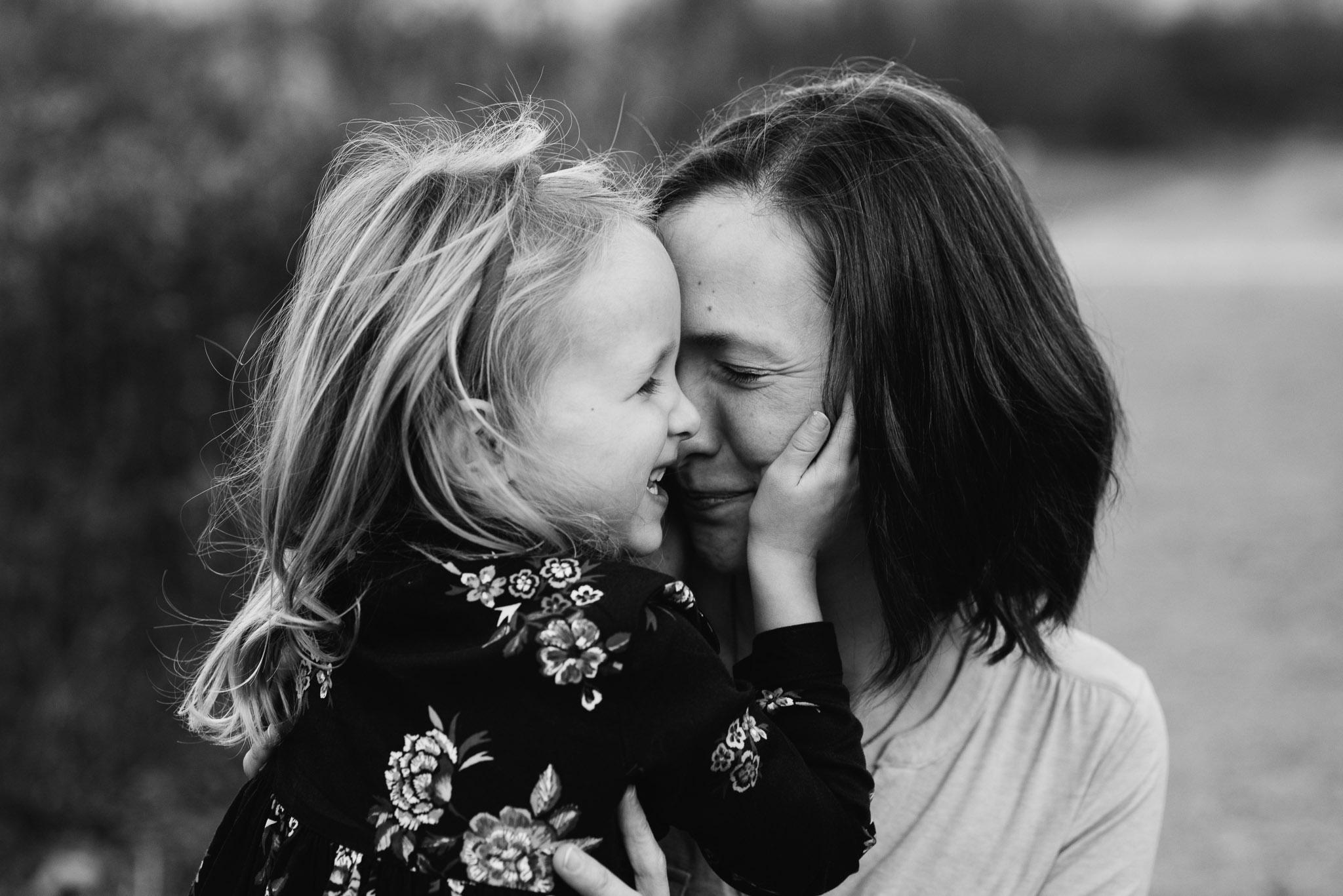 Ligonier Family Photographer, Mariah Fisher-2188.jpg
