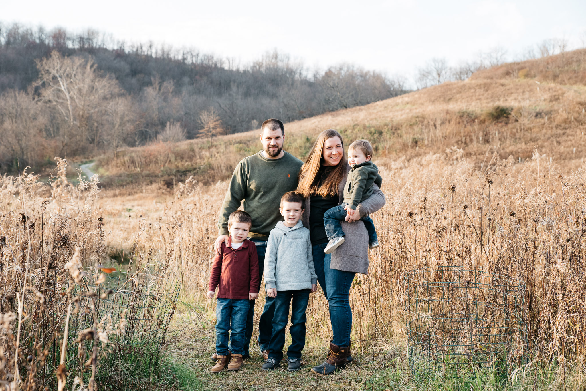 Ligonier Family Photography, Pittsburgh Photographer, Mariah Fisher-3419.jpg