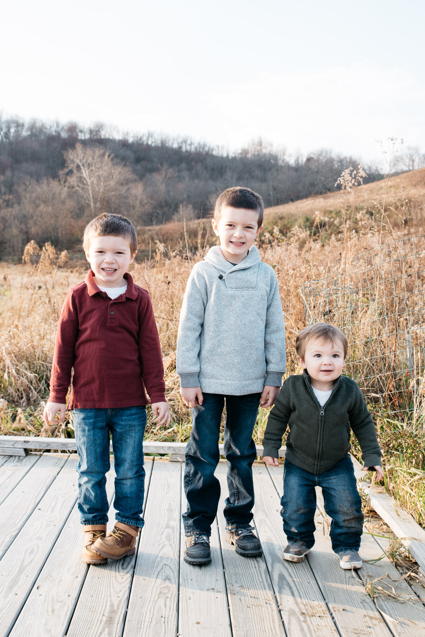 Ligonier Family Photography, Pittsburgh Photographer, Mariah Fisher-3460.jpg