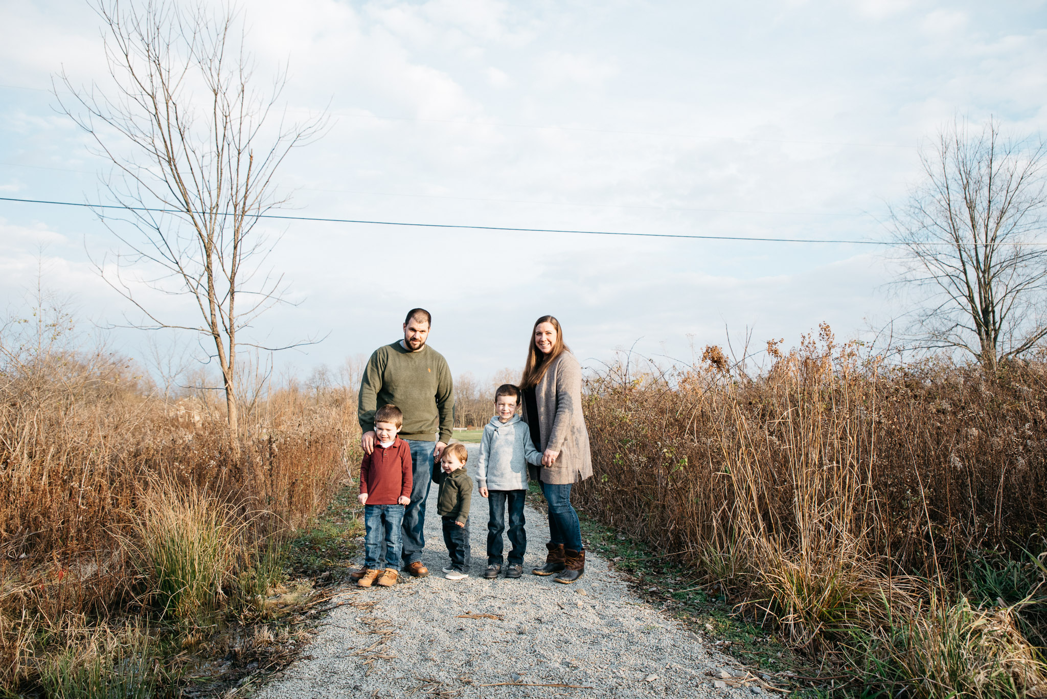 Ligonier Family Photography, Pittsburgh Photographer, Mariah Fisher-3411.jpg