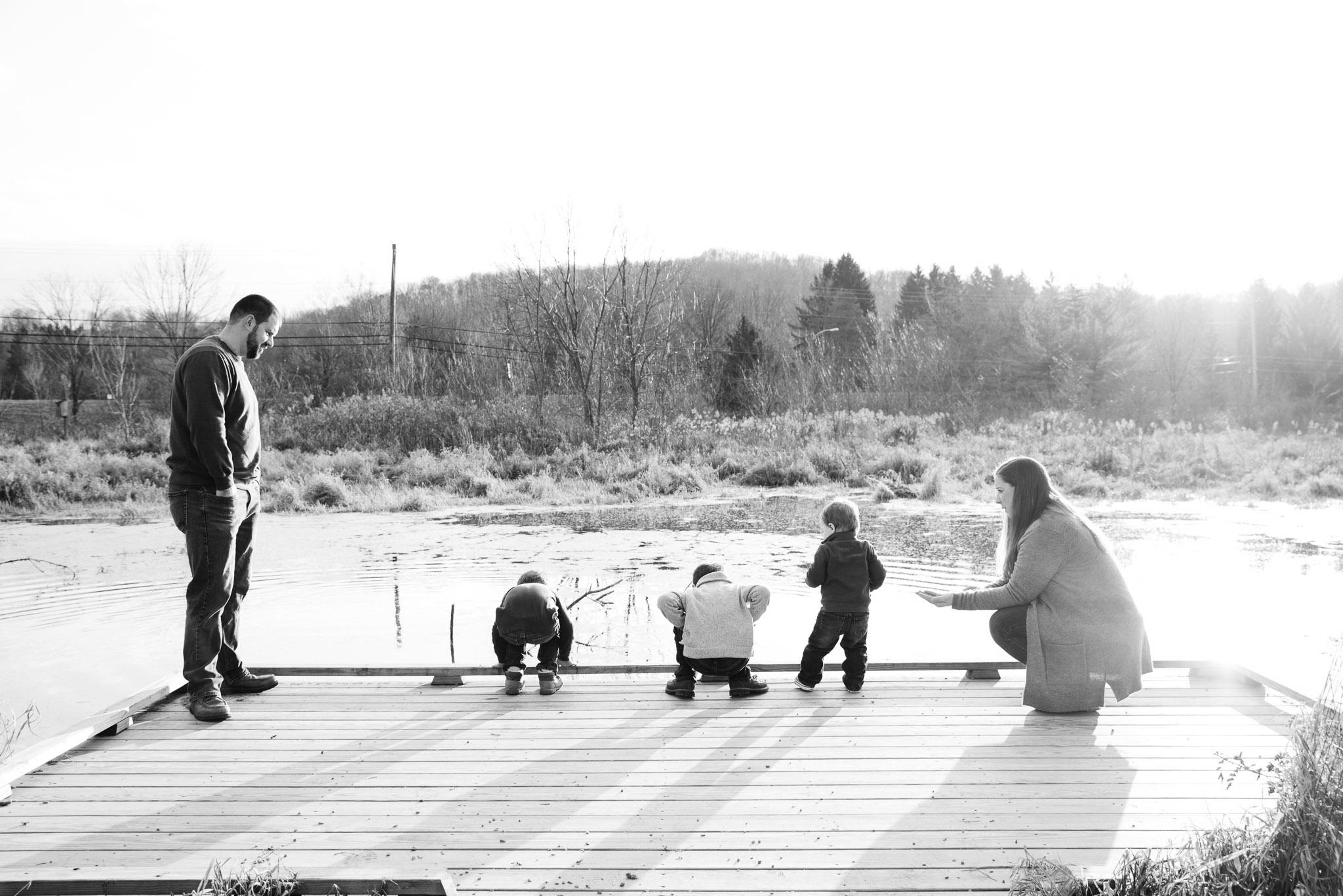 Ligonier Family Photography, Pittsburgh Photographer, Mariah Fisher-3517.jpg
