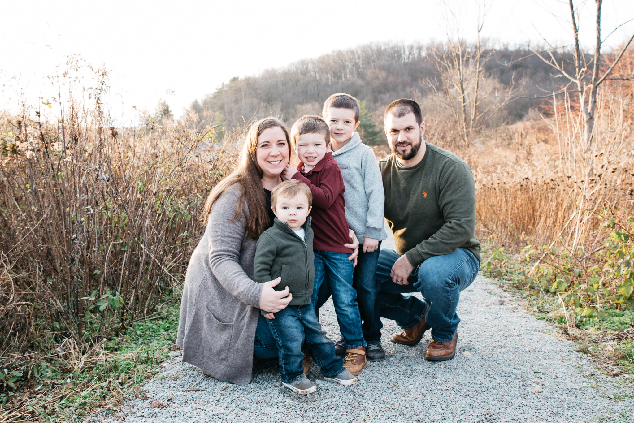 Ligonier Family Photography, Pittsburgh Photographer, Mariah Fisher-3575.jpg