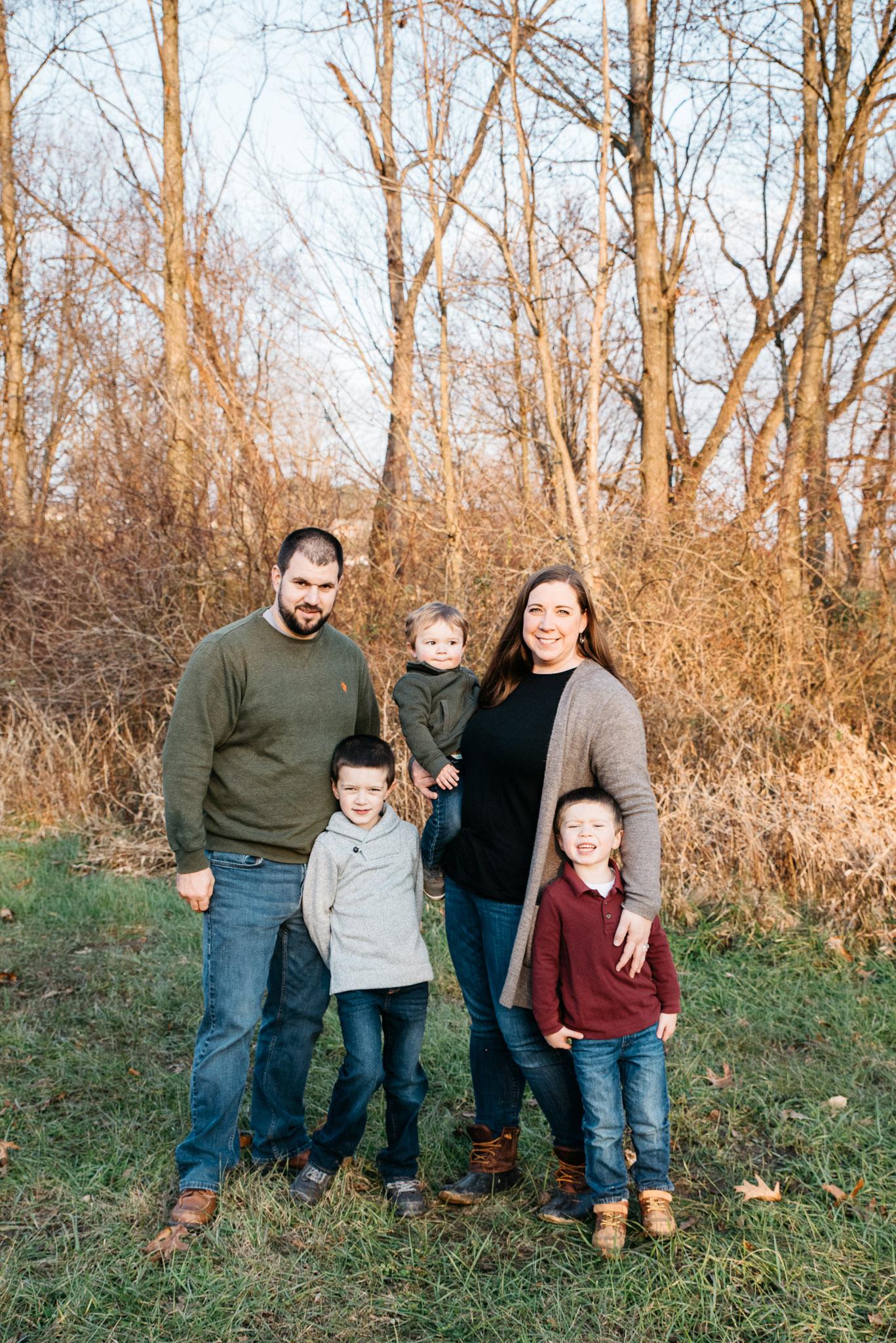 Ligonier Family Photography, Pittsburgh Photographer, Mariah Fisher-3616.jpg
