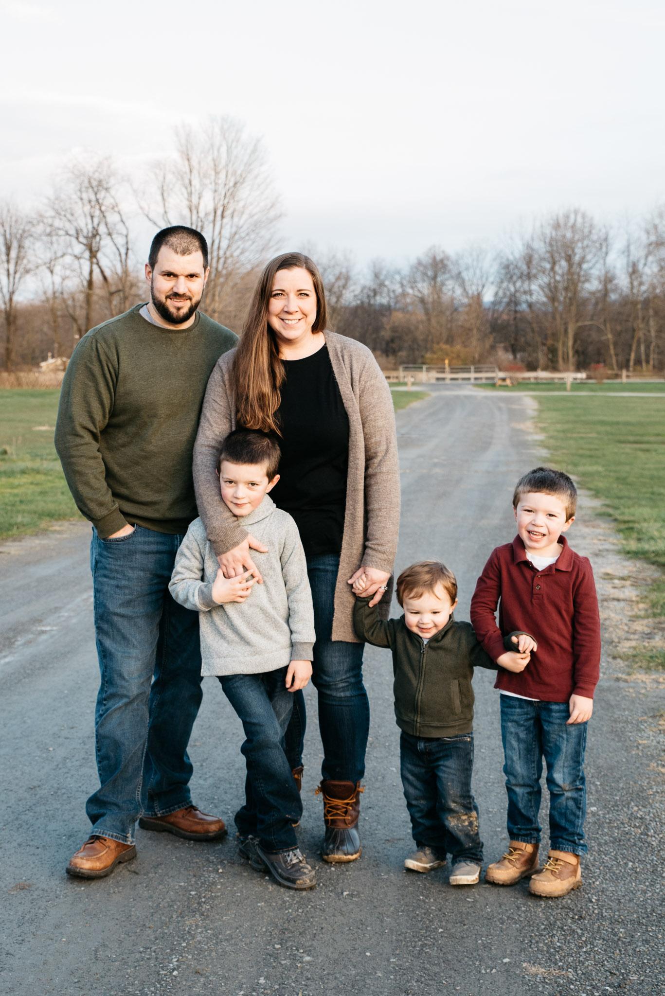 Ligonier Family Photography, Pittsburgh Photographer, Mariah Fisher-3649.jpg