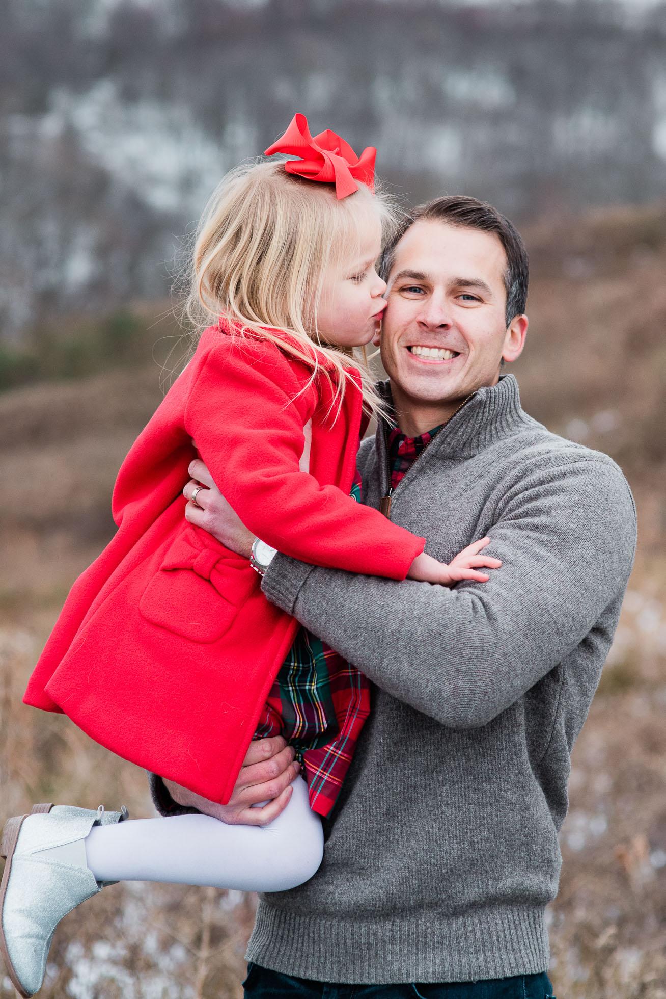 Family Photographer, Ligonier PA Mariah Fisher-8577.jpg