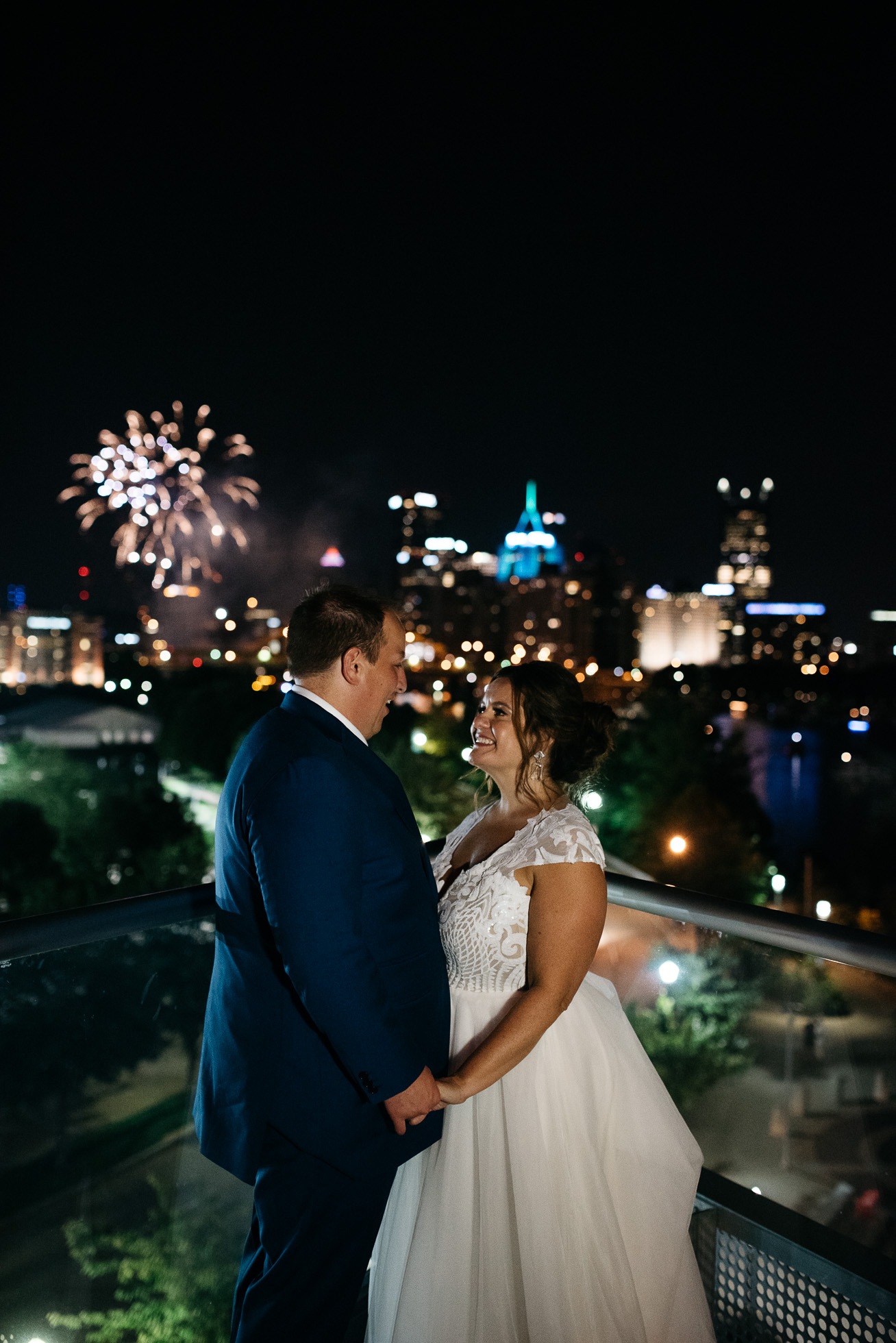 Grand Finale Pittsburgh Wedding Photography, Mariah Fisher-6752.jpg