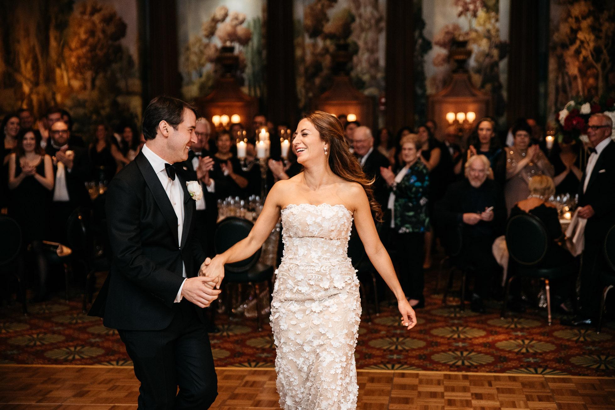 Mariah Fisher Pittsburgh Wedding Photographer, Wedding Photography-1468.jpg