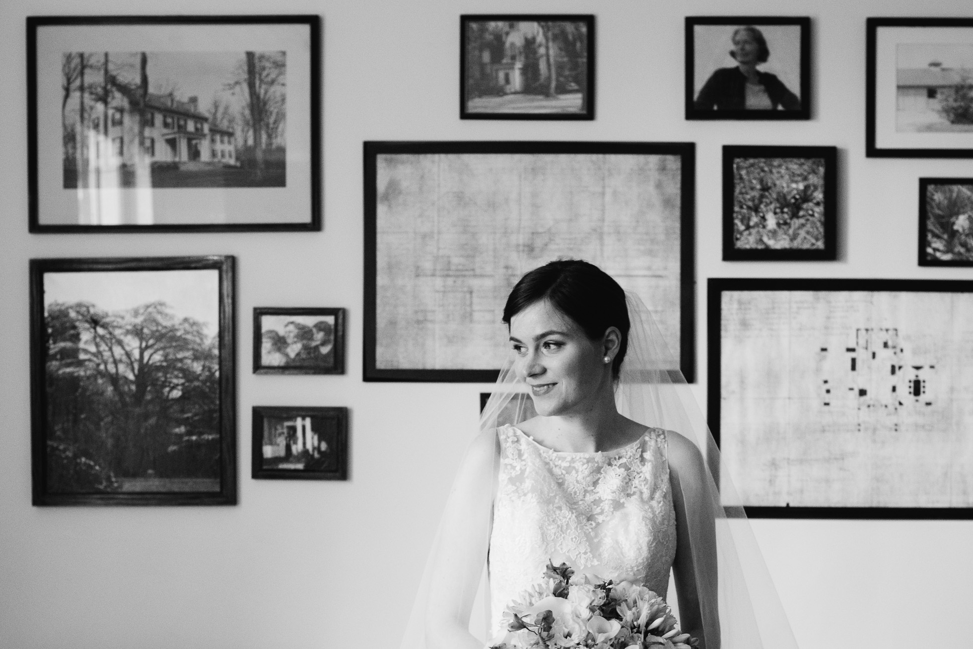 Mariah Fisher Pittsburgh Wedding Photographer, Wedding Photography-3432.jpg