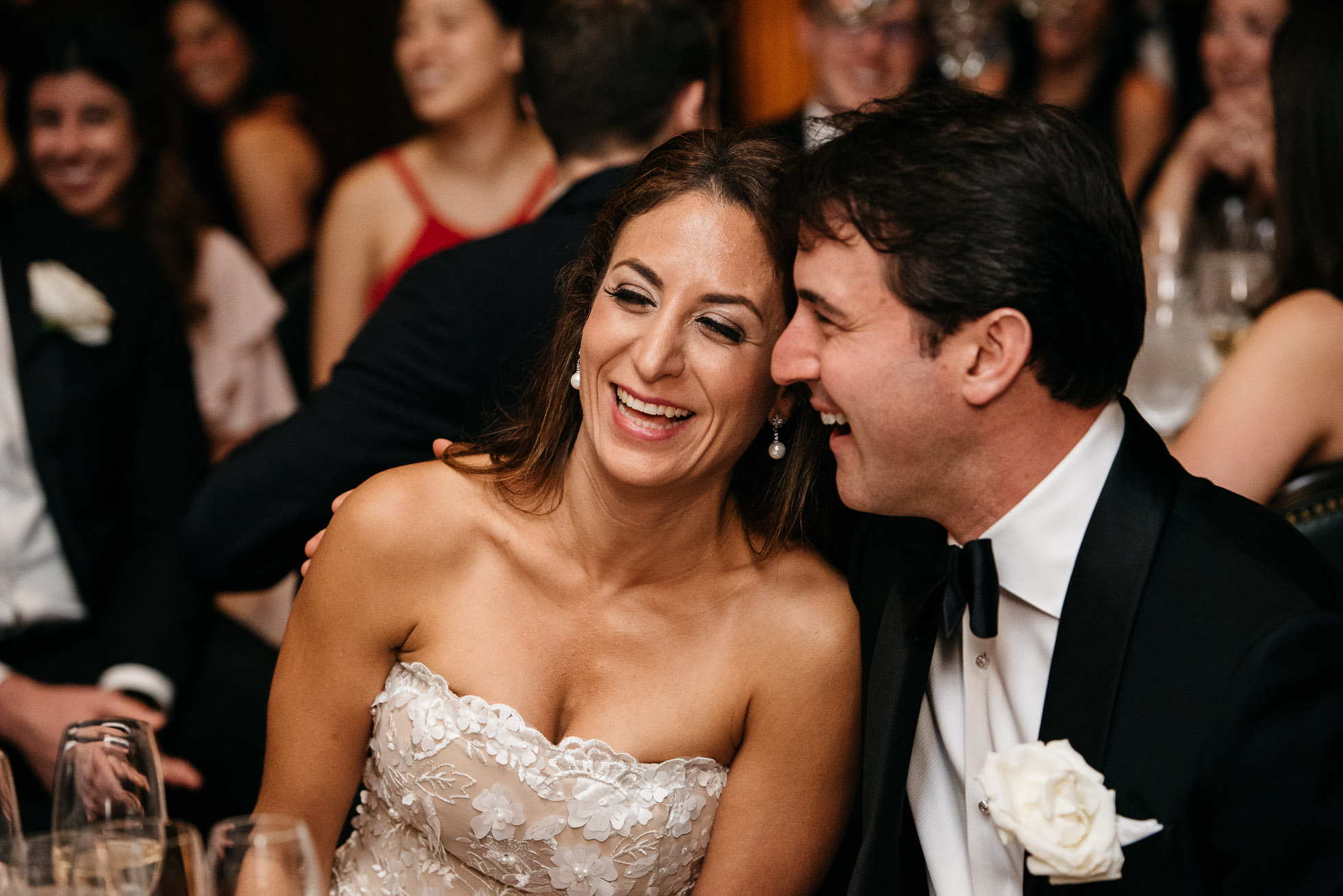 Mariah Fisher Pittsburgh Wedding Photographer, Wedding Photography-4814.jpg