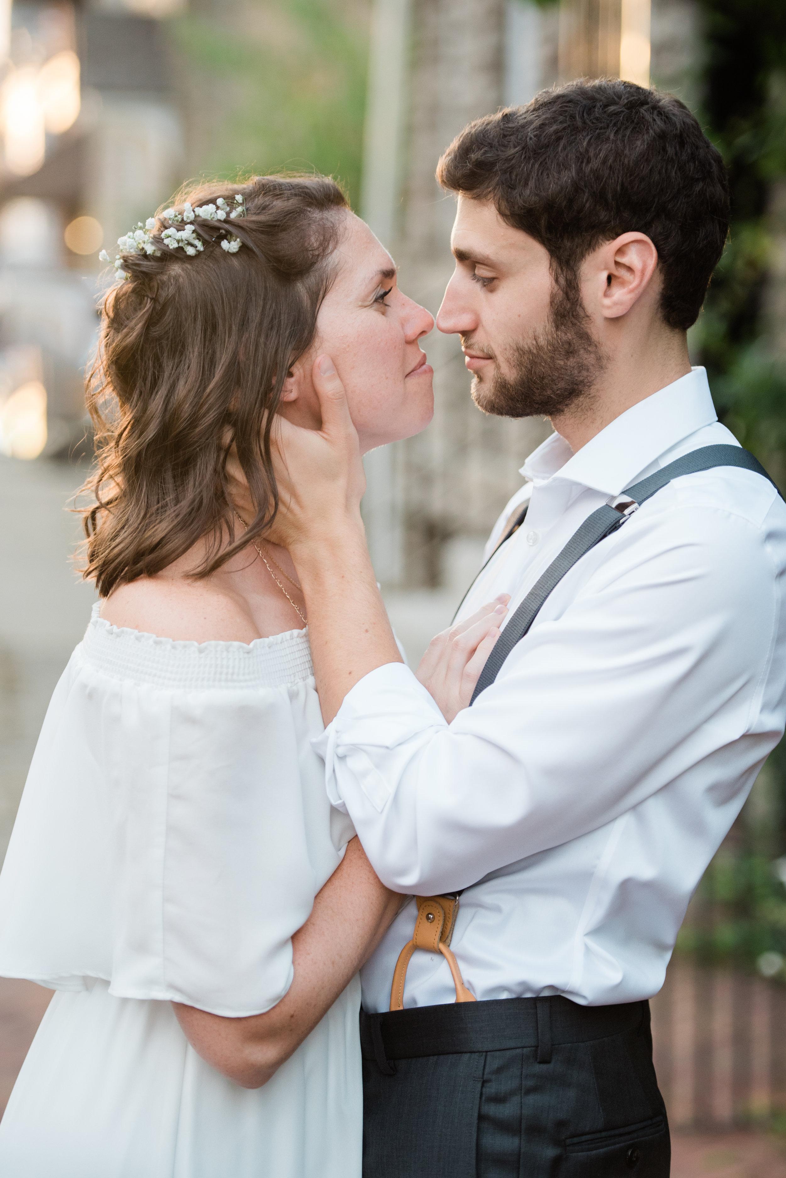 Morning Glory Inn Wedding, Wedding Couples, Wedding Photographer, Mariah Fisher-2.jpg