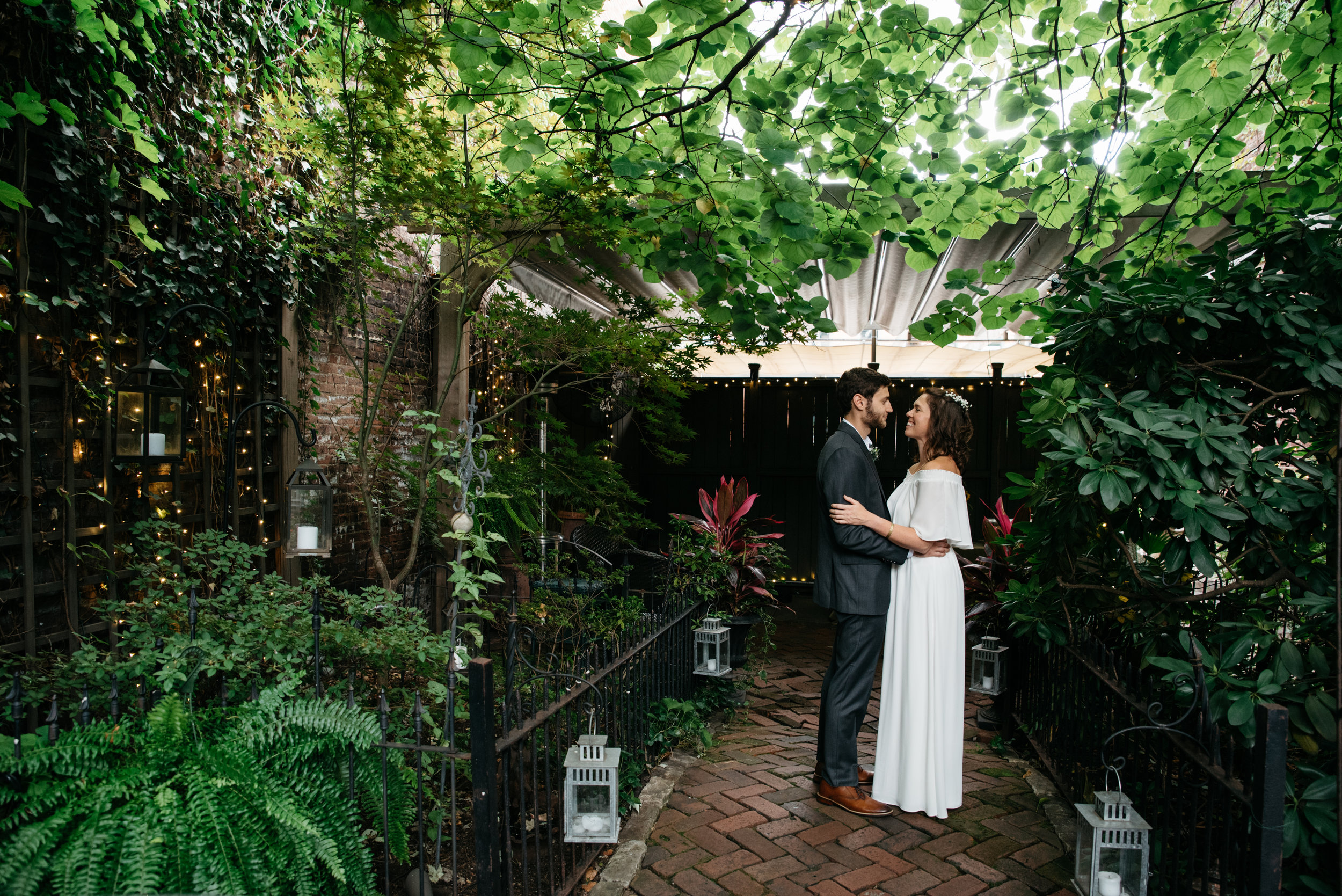 Morning Glory Inn Wedding, Wedding Couples, Wedding Photographer, Mariah Fisher-1.jpg