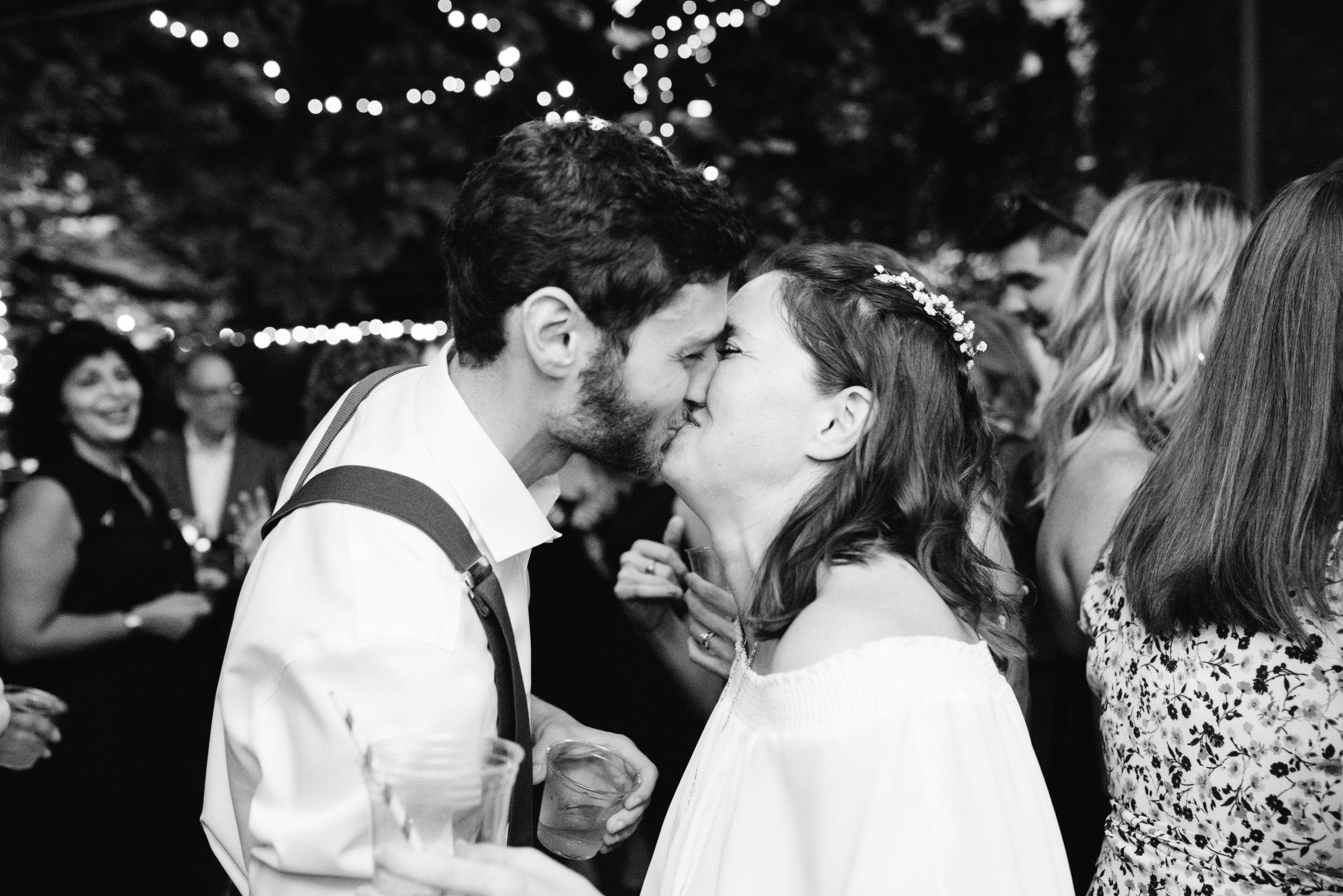 Morning Glory Inn Wedding, Wedding Couples, Wedding Photographer, Mariah Fisher-3.jpg