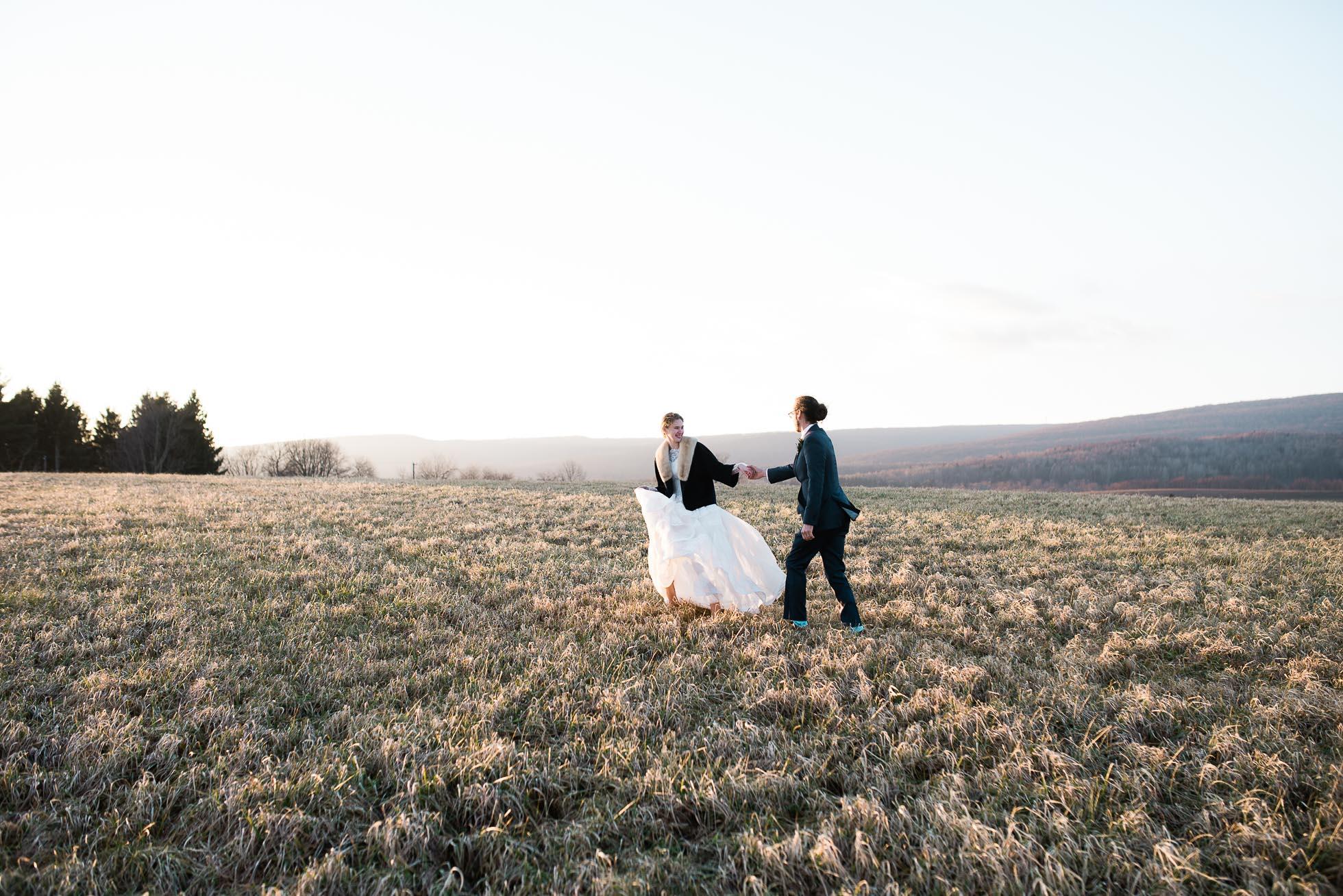 Pittsburgh Wedding Photographer, Mariah Fisher.jpg