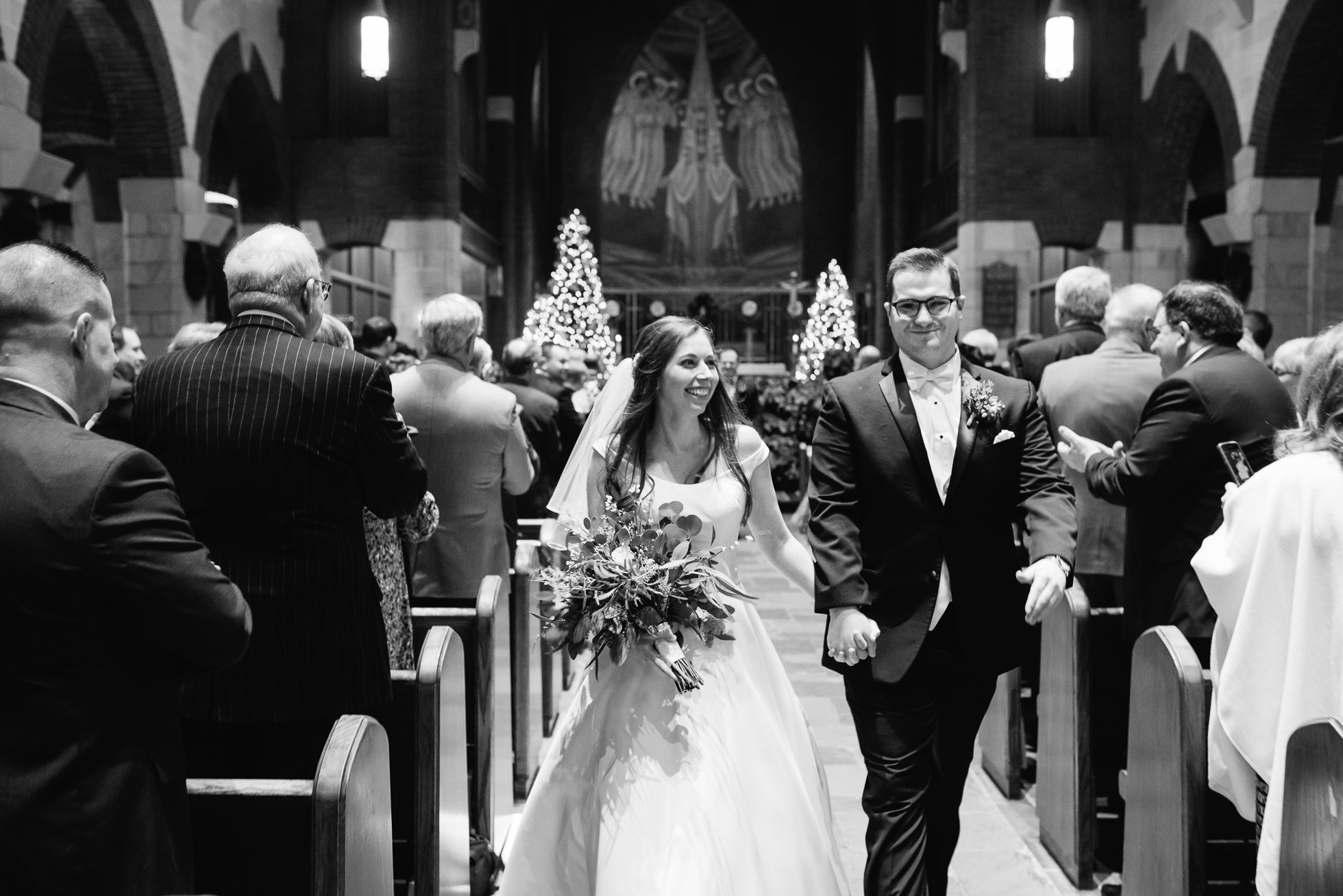 Our mother of sorrows Wedding, Johnstown Photographer, wedding photography-9901.jpg