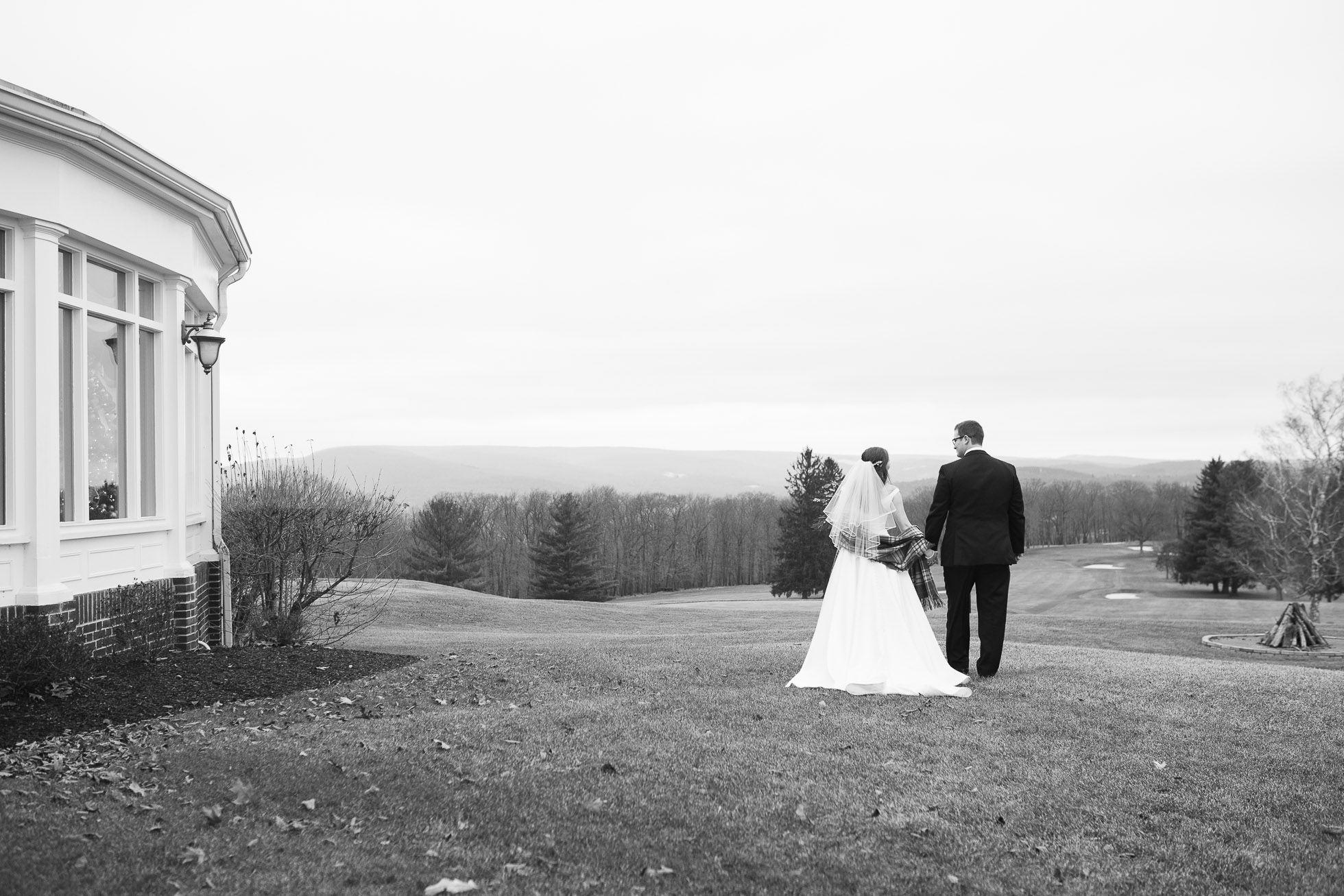 Sunnehanna Country Club Wedding  photographer, Johnstown PA Mariah Fisher-1.jpg