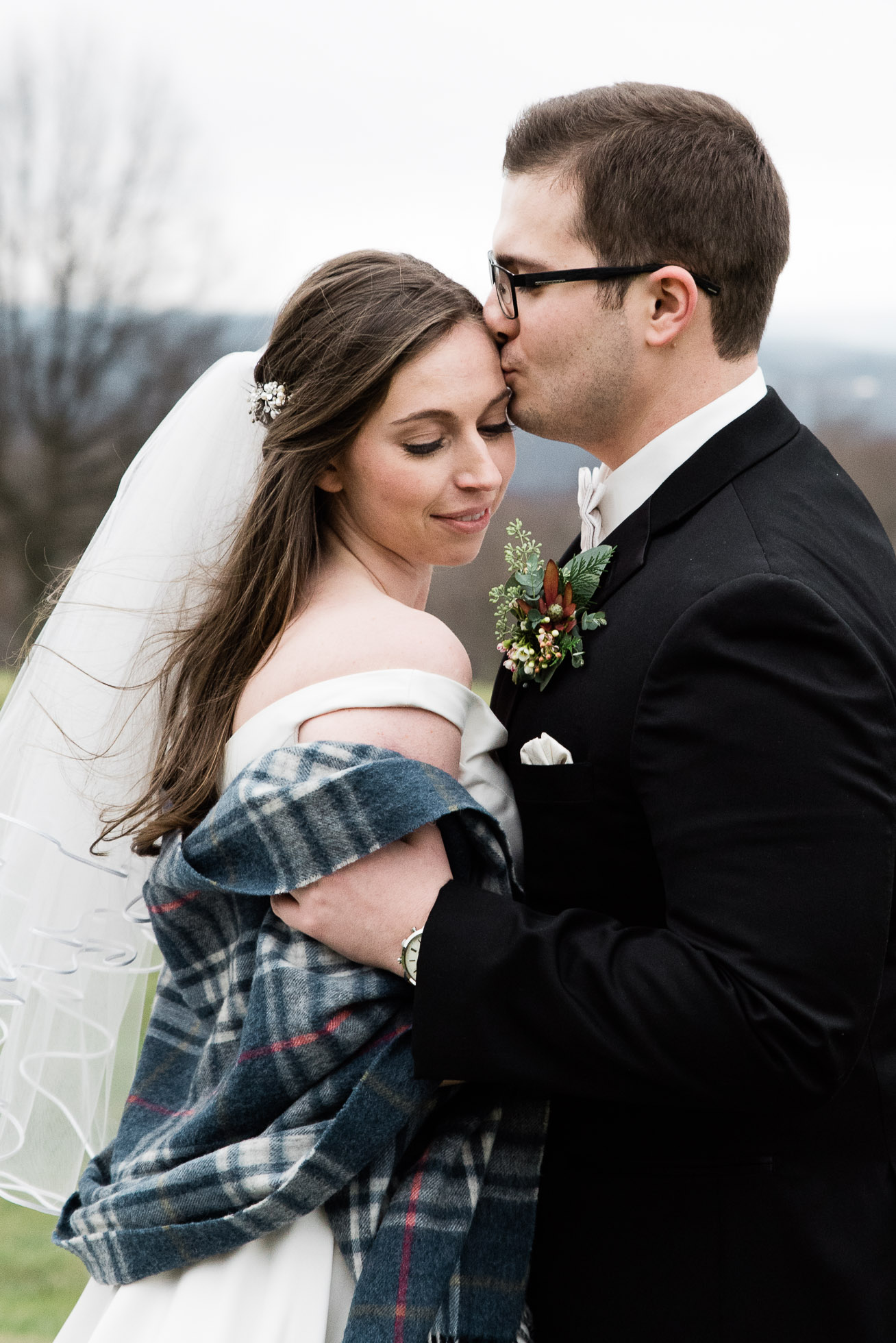 Sunnehanna Country Club Wedding  photographer, Johnstown PA Mariah Fisher-25.jpg