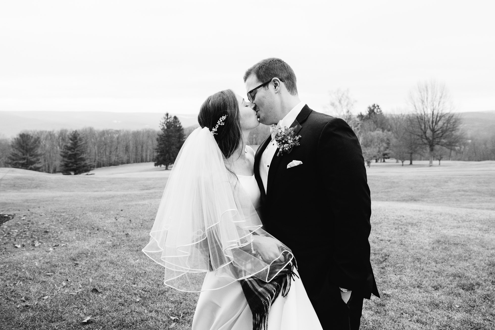 Sunnehanna Country Club Wedding  photographer, Johnstown PA Mariah Fisher-27.jpg