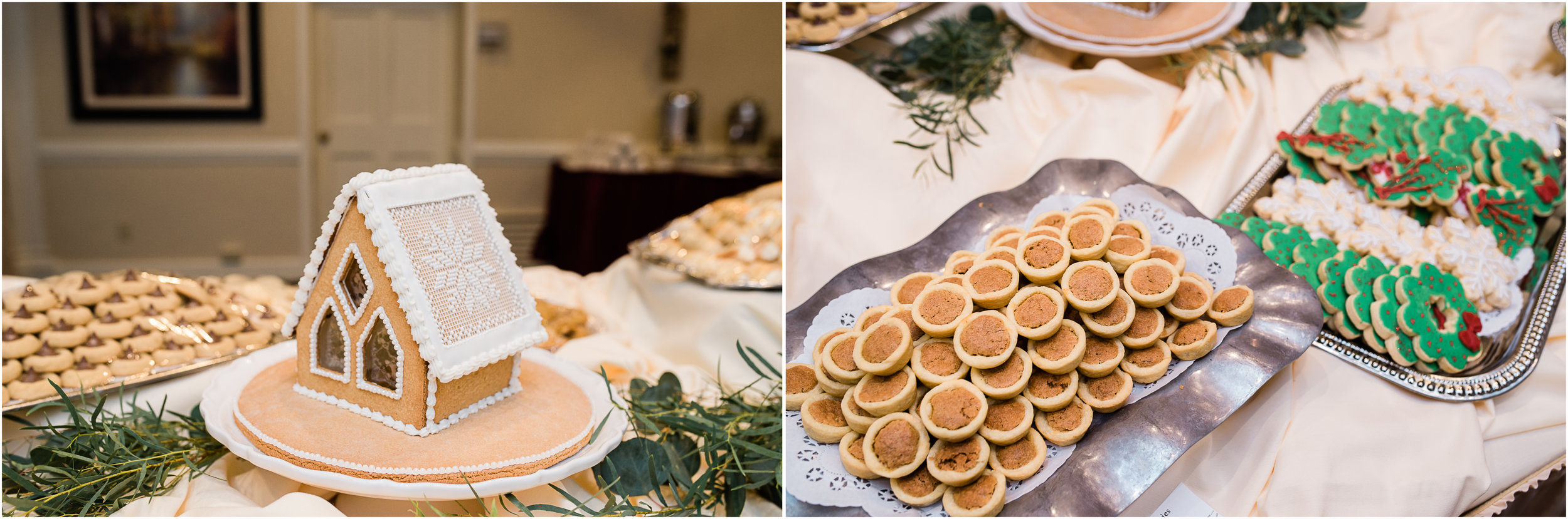 sunnehanna country club wedding, cookie table.jpg