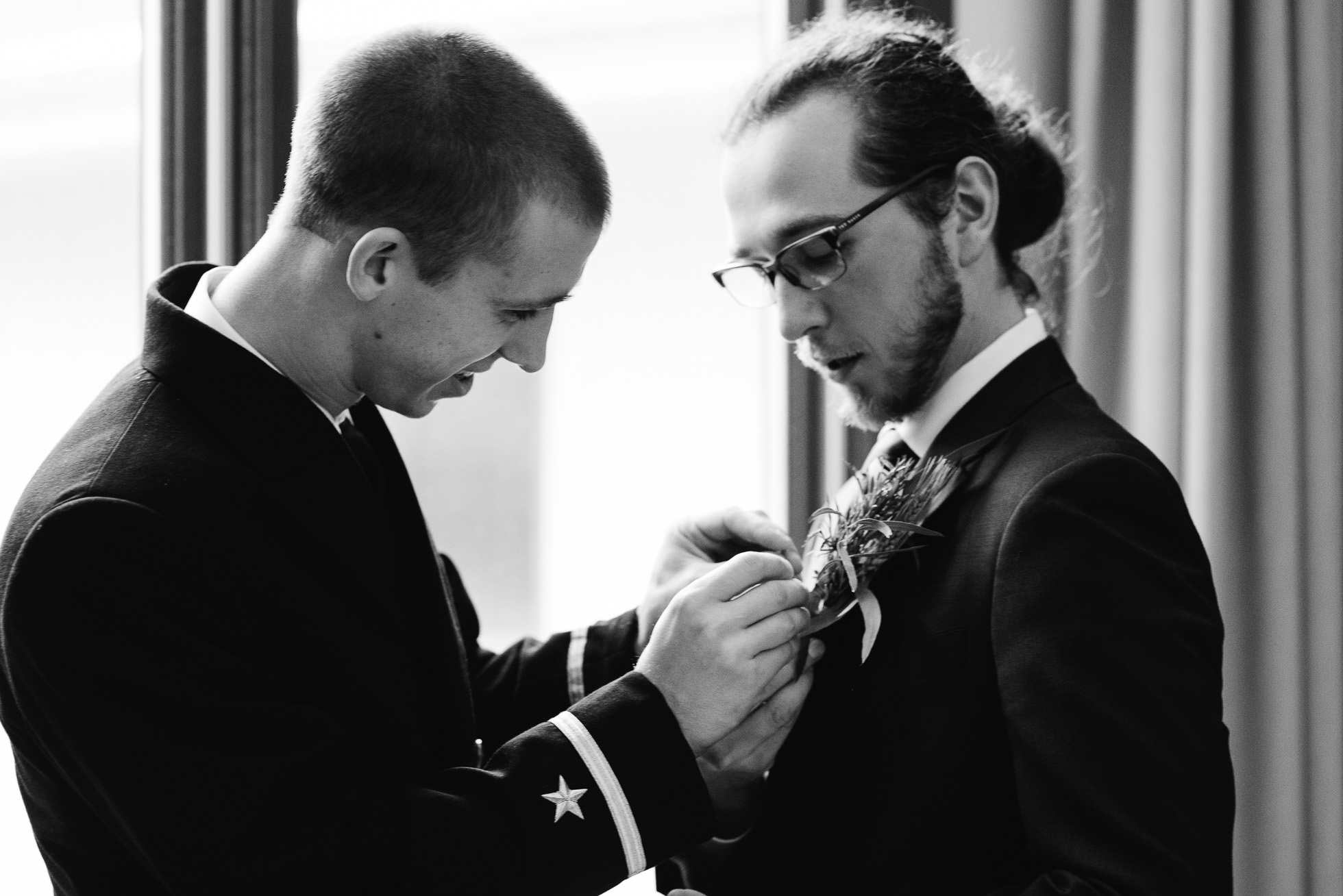 St. Michaels of the Valley Ligonier PA wedding, wedding photography-2.jpg