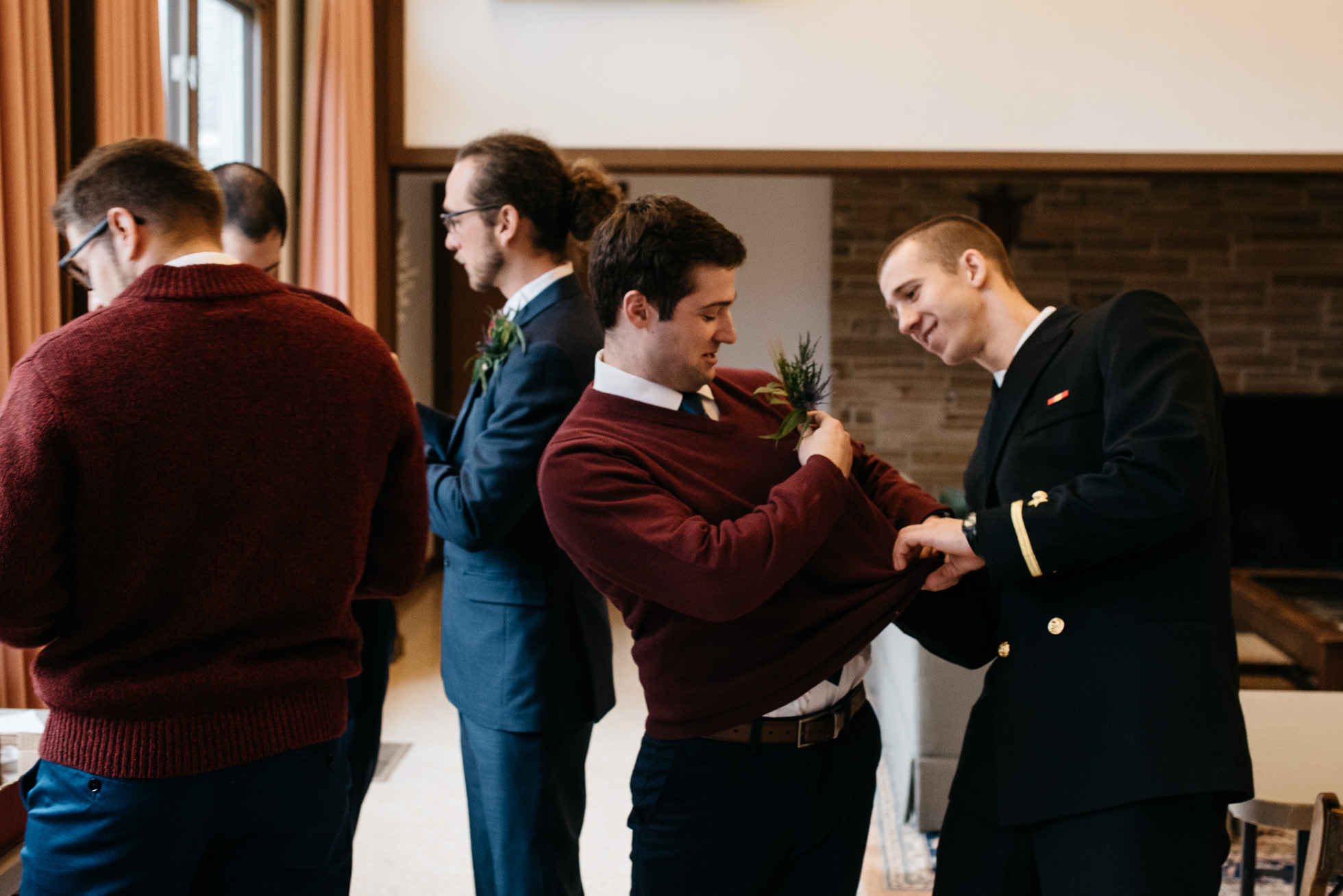 St. Michaels of the Valley Ligonier PA wedding, wedding photography-3.jpg