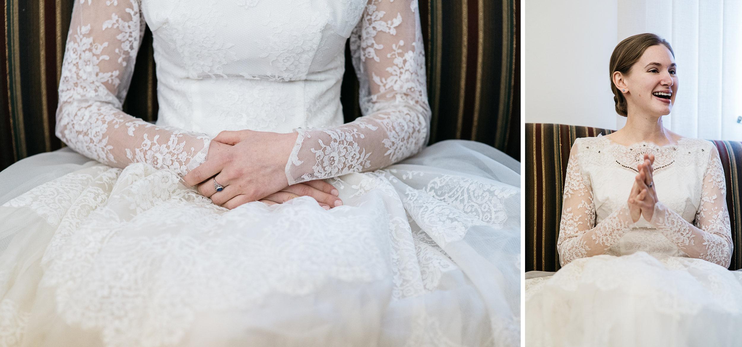 Ligonier Wedding Photography, wedding photographer Mariah Fisher.jpg