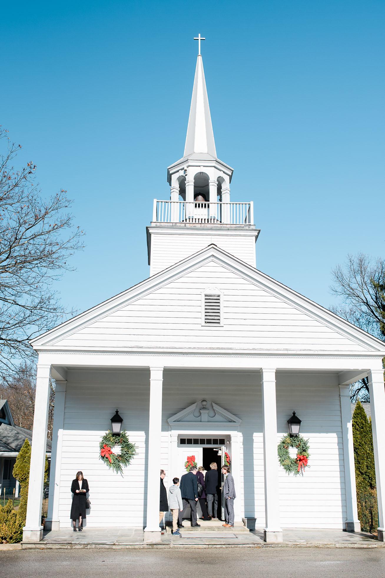 St. Michaels of the Valley Ligonier PA wedding, wedding photography-6341.jpg