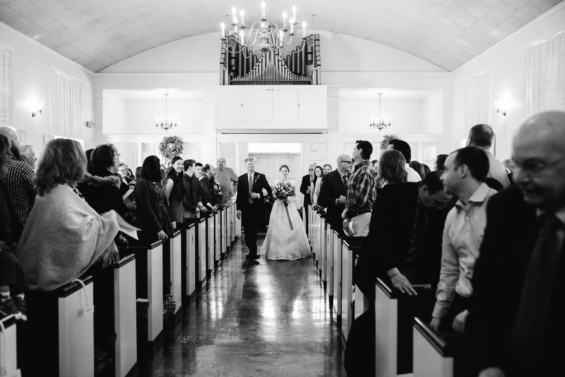 St. Michaels of the Valley Ligonier PA wedding, wedding photography-6403.jpg