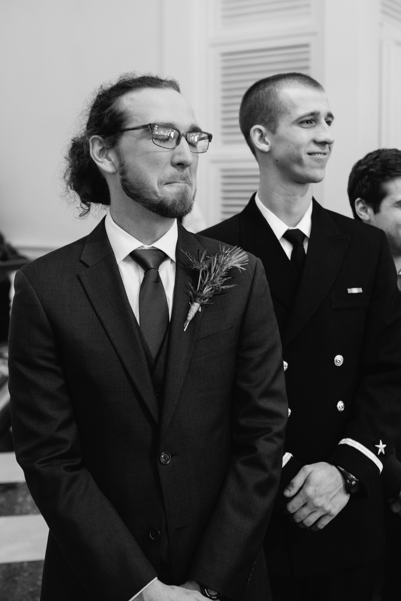 St. Michaels of the Valley Ligonier PA wedding, wedding photography-6405.jpg