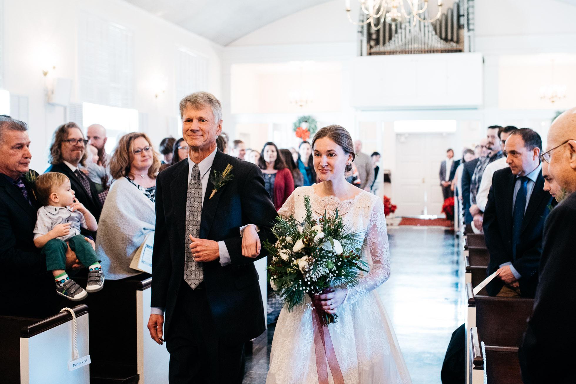 Ligonier PA wedding, wedding photography, Mariah Fisher Photography-6412.jpg