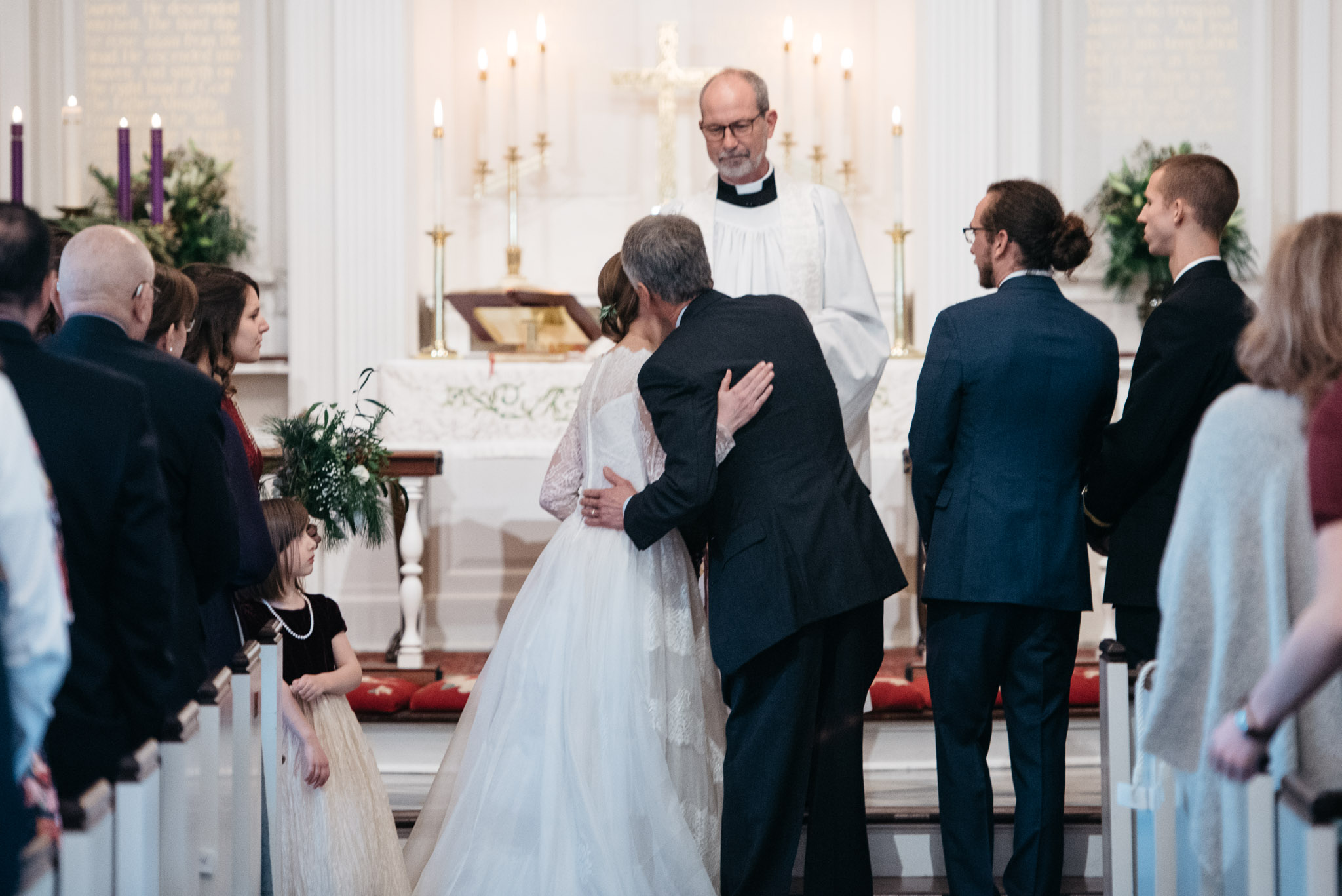 St Michaels Church wedding ceremony-0944.jpg