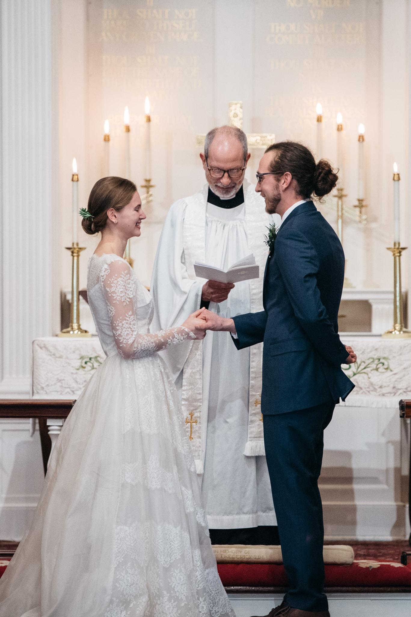 St Michaels Church wedding ceremony, Ligonier Wedding Photographer-0968.jpg