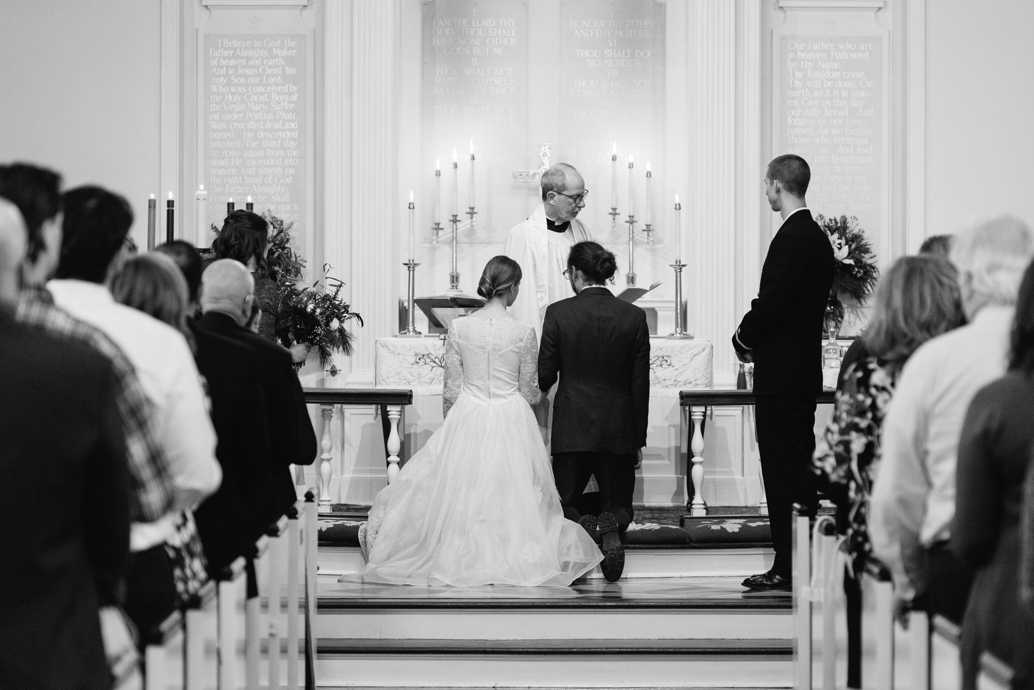 St Michaels Church wedding ceremony, Ligonier Wedding Photographer-0992.jpg