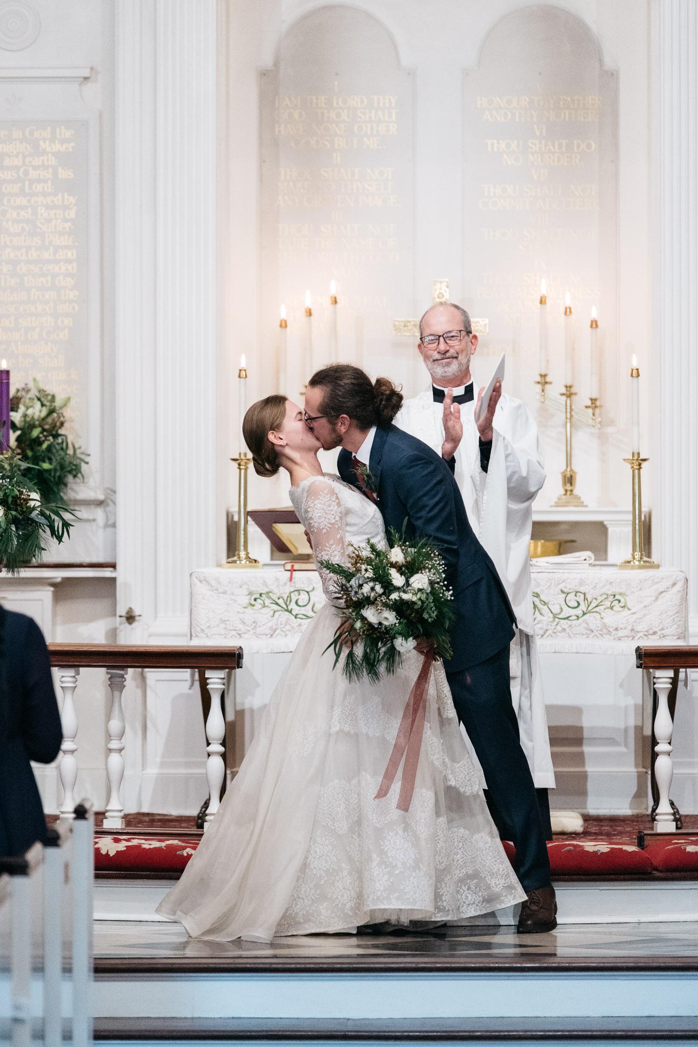 St Michaels Church wedding ceremony, Ligonier Wedding Photographer-1017.jpg