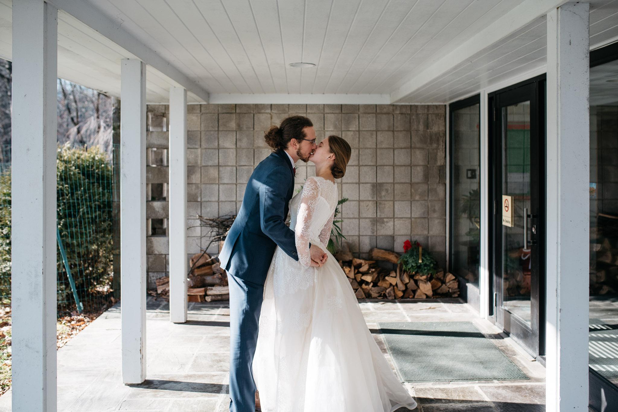 St Michaels Church wedding ceremony, Ligonier Wedding Photographer-6465.jpg