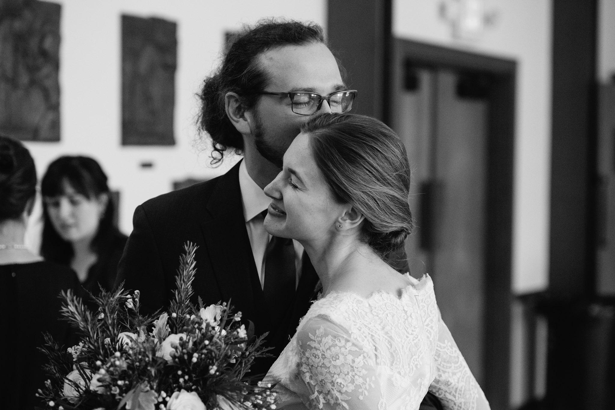 St Michaels Church wedding ceremony, Ligonier Wedding Photographer-1029.jpg