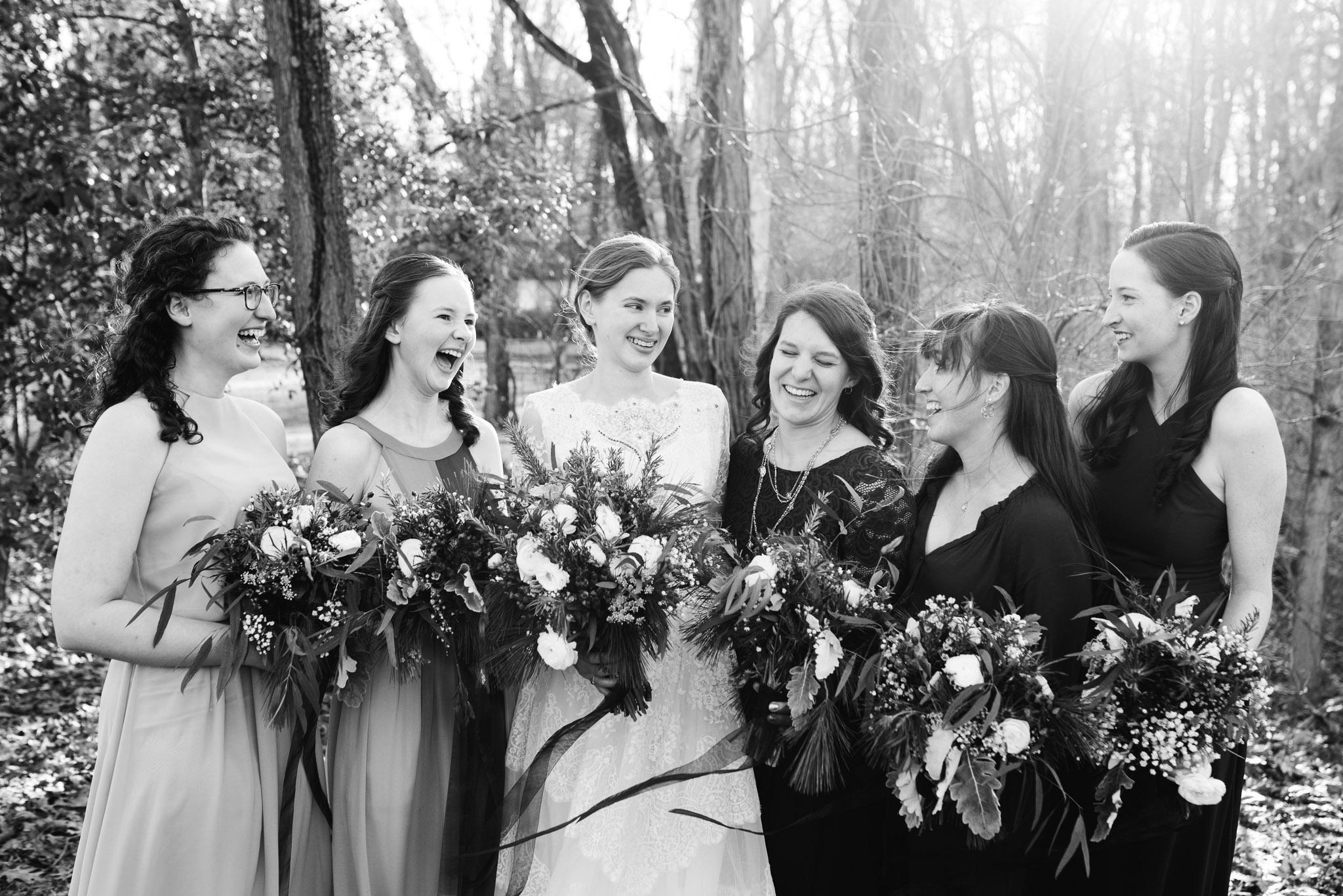 Ligonier Wedding Photographer, St Michaels Church, Ligonier PA -6648.jpg