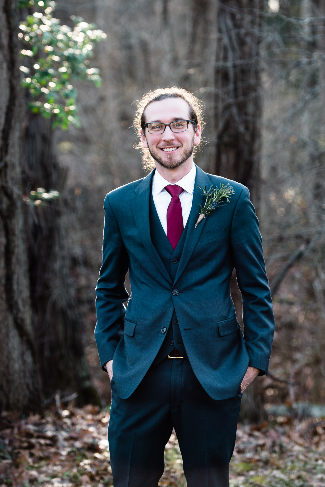 Ligonier Wedding Photographer, Ligonier PA wedding, wedding potraits-1154.jpg